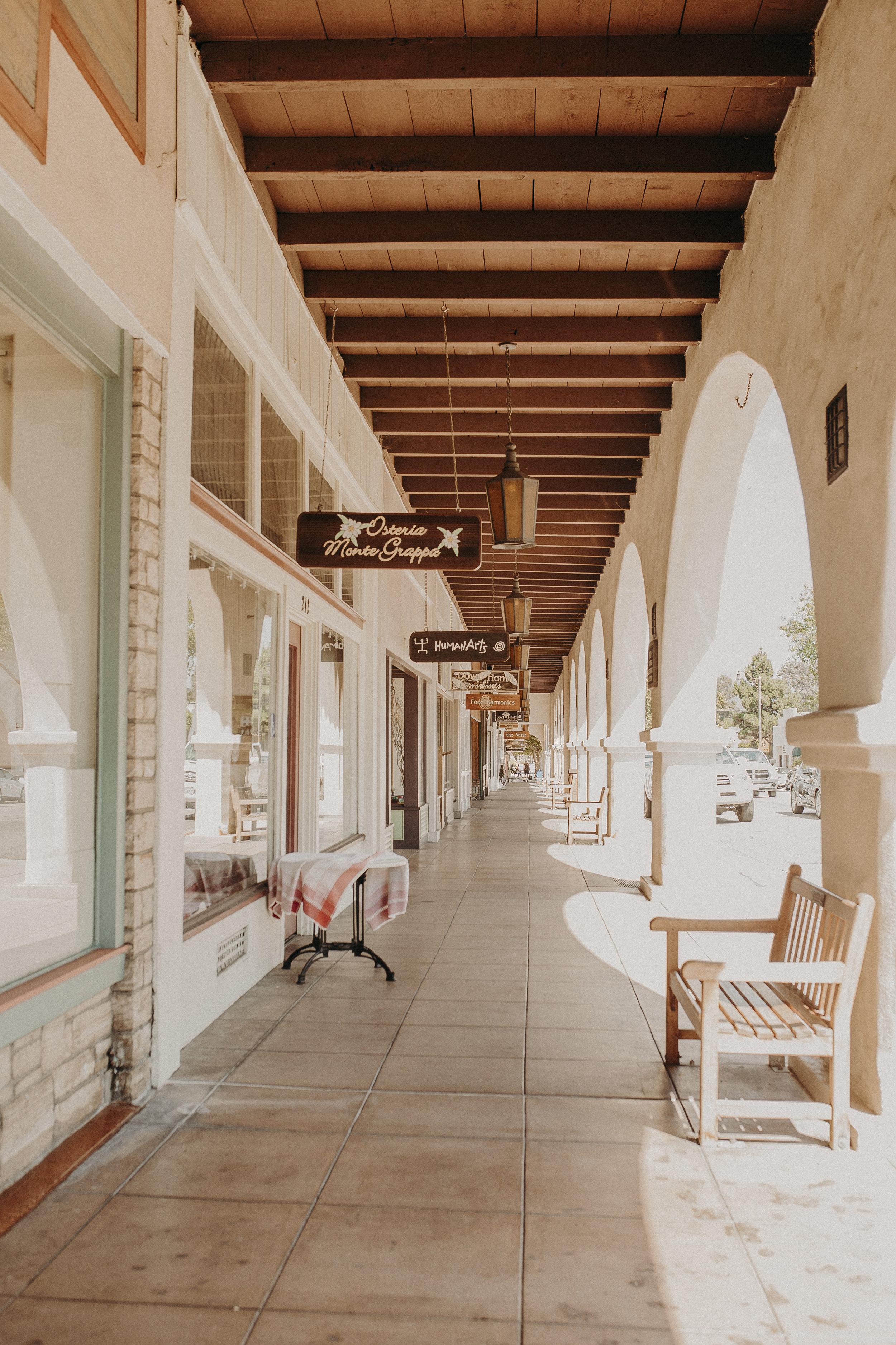 ojai-california-travel-guide-what-to-see-do-eat-7.jpg