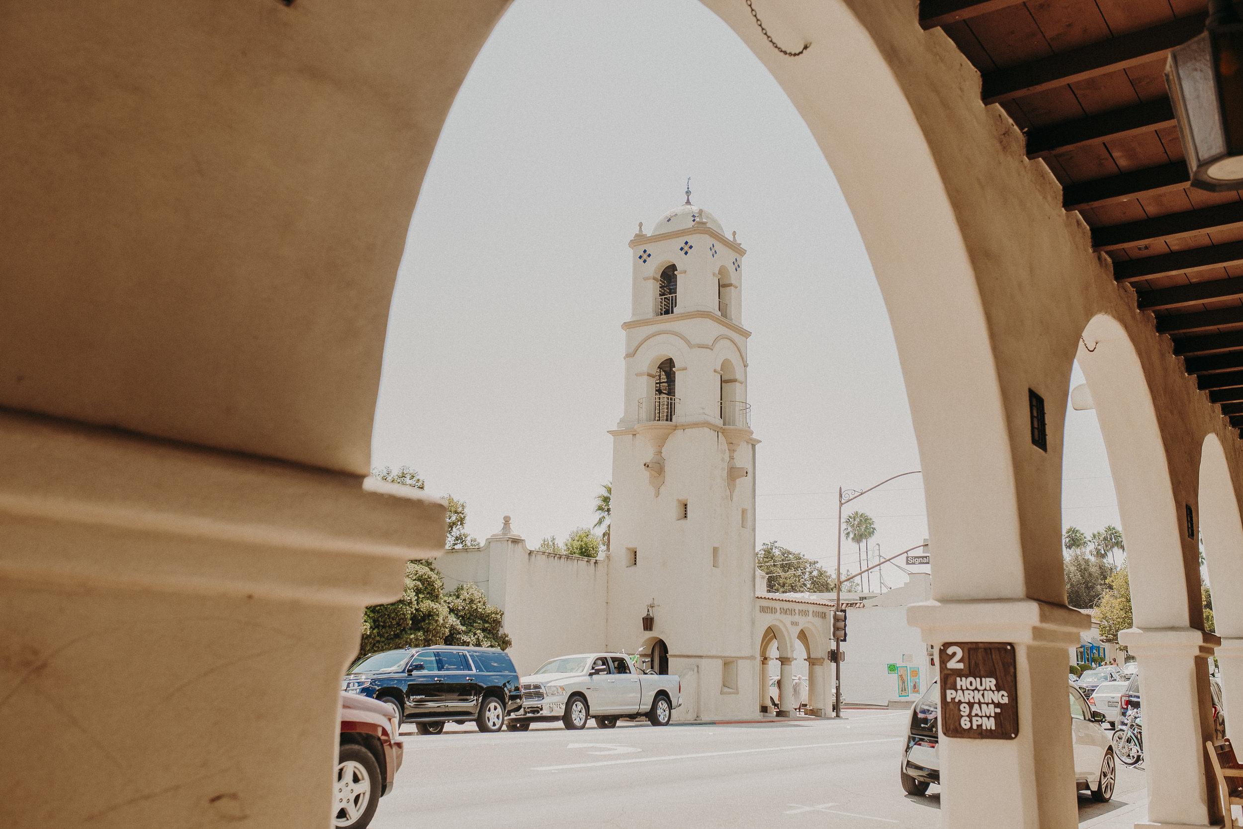 ojai-california-travel-guide-what-to-see-do-eat-8.jpg