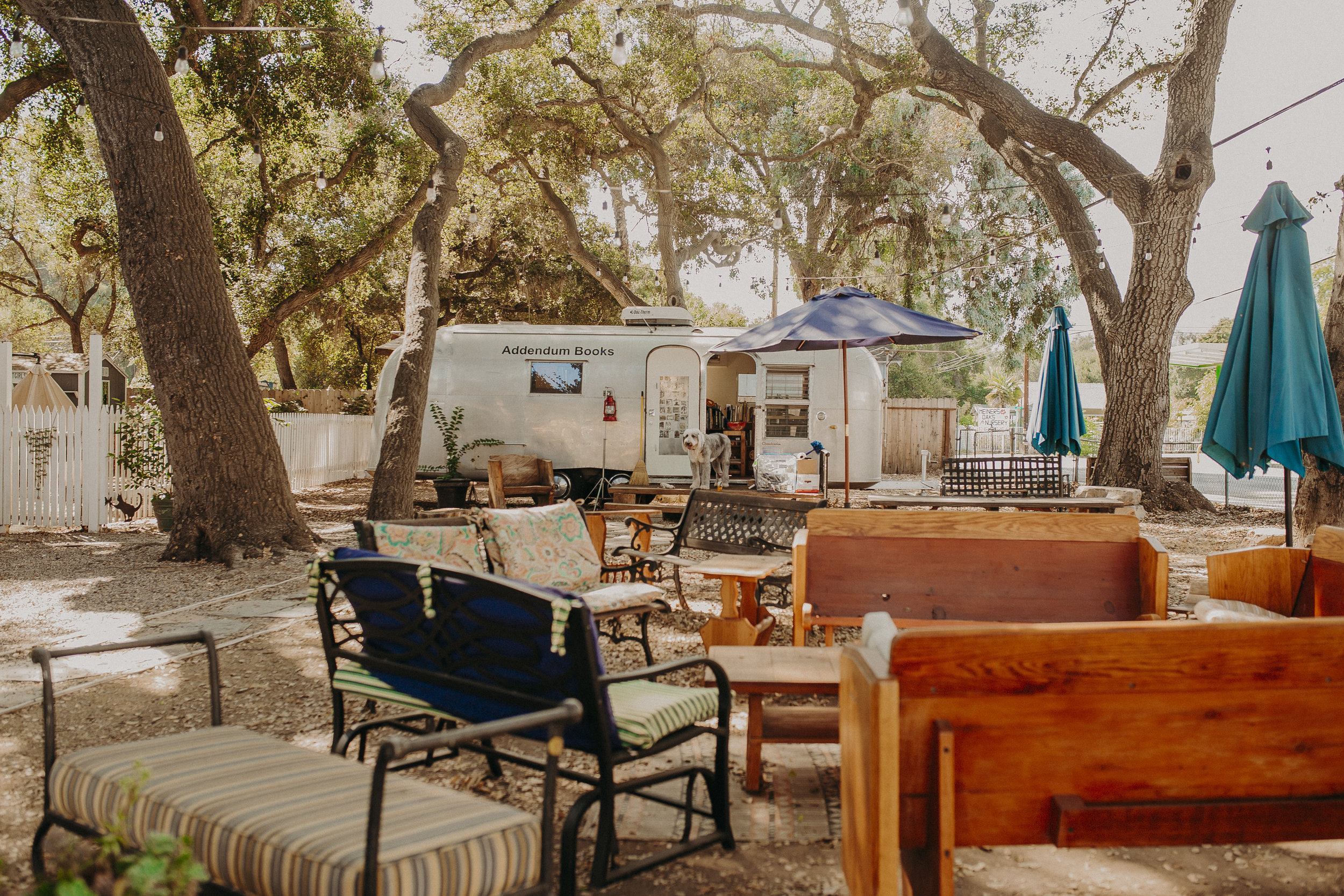 ojai-california-travel-guide-what-to-see-do-eat-17.jpg