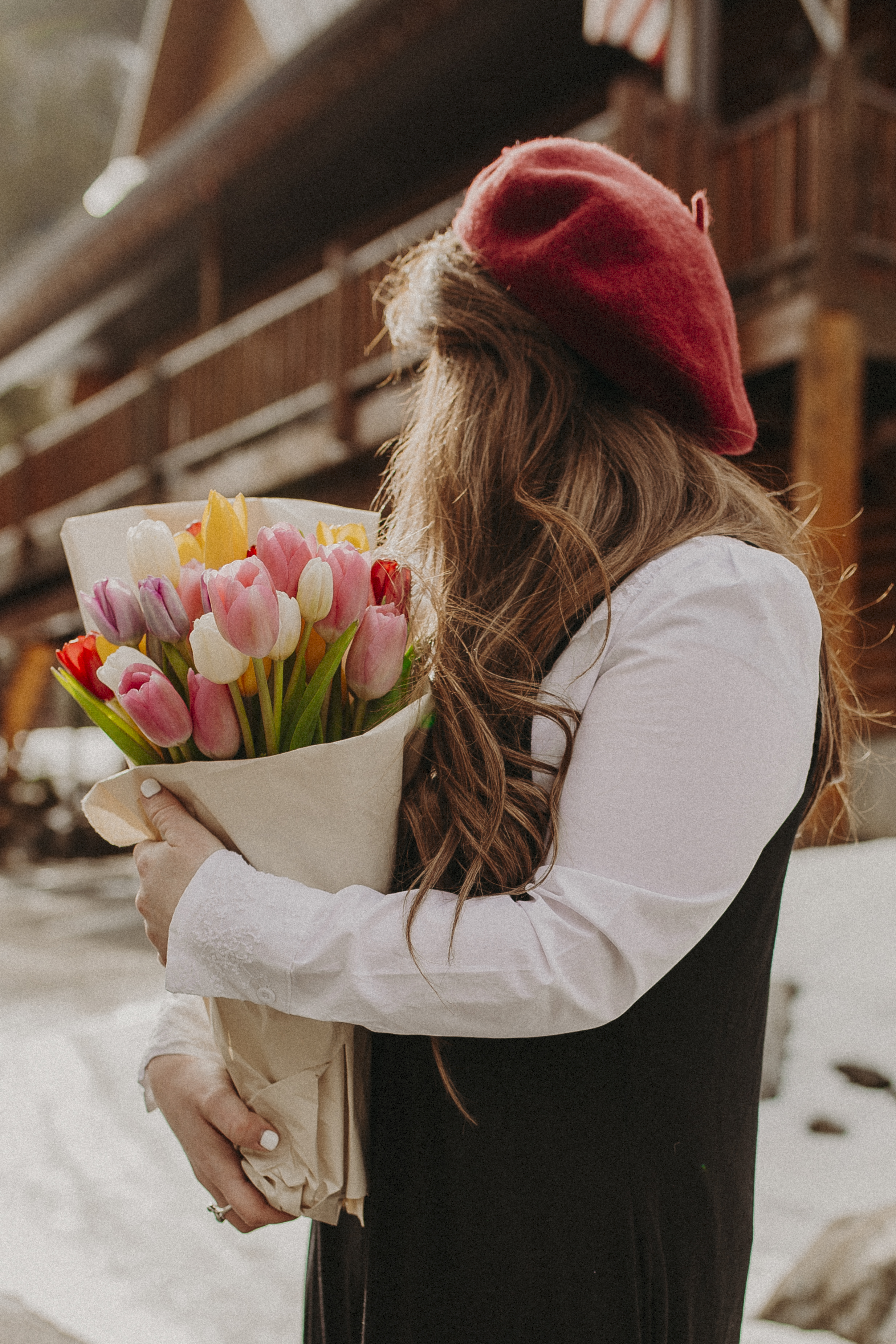 the-bouqs-flower-delivery-service-review-10.jpg