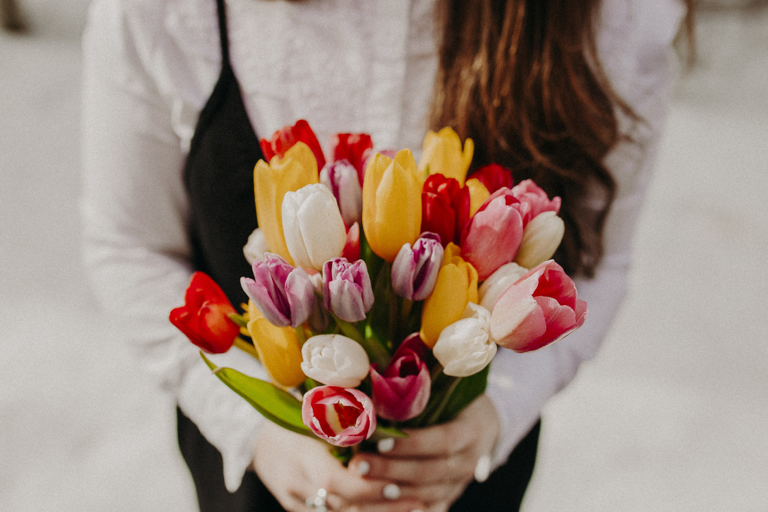 the-bouqs-flower-delivery-service-review-15.jpg