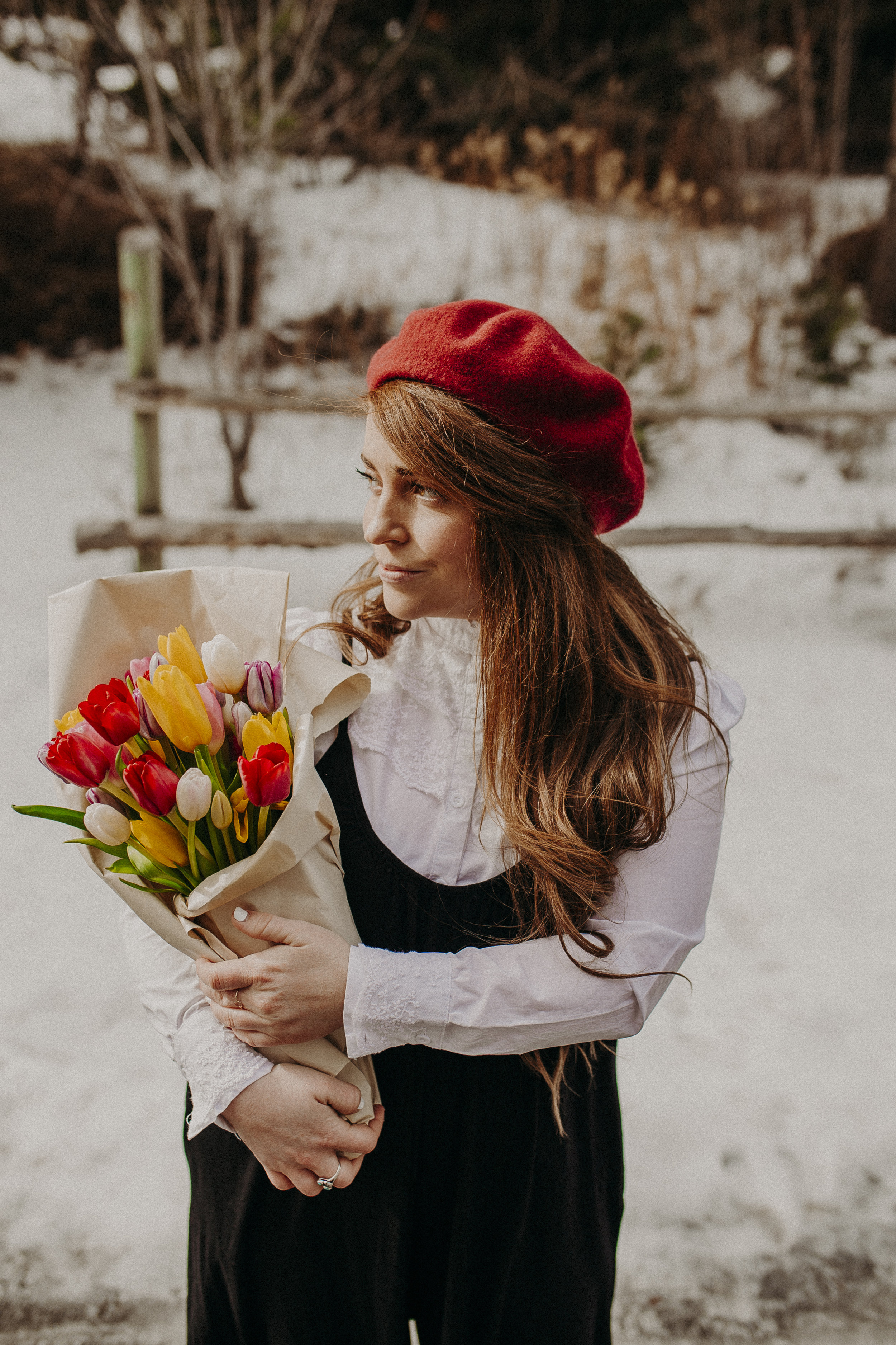 the-bouqs-flower-delivery-service-review-16.jpg