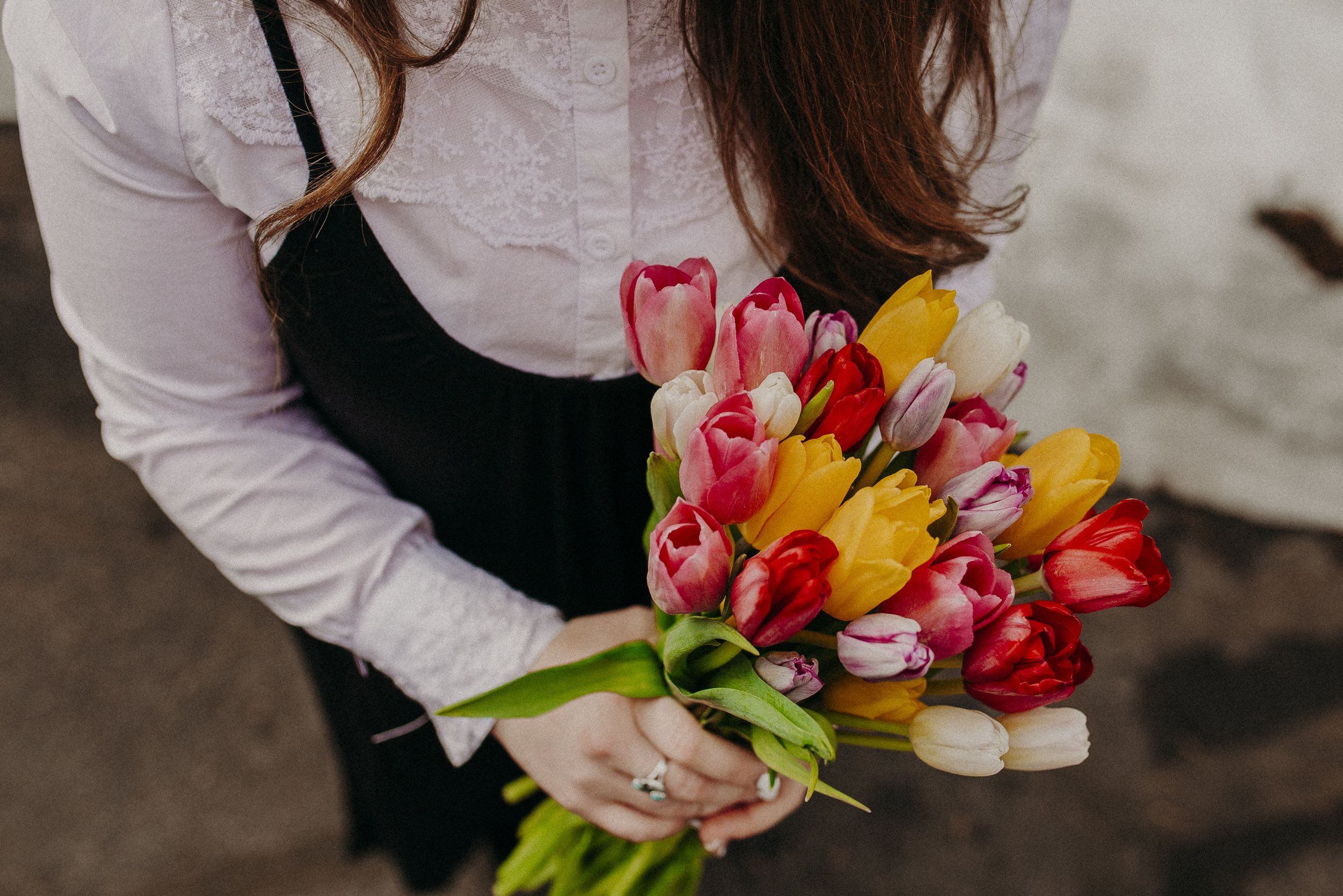 the-bouqs-flower-delivery-service-review-24.jpg
