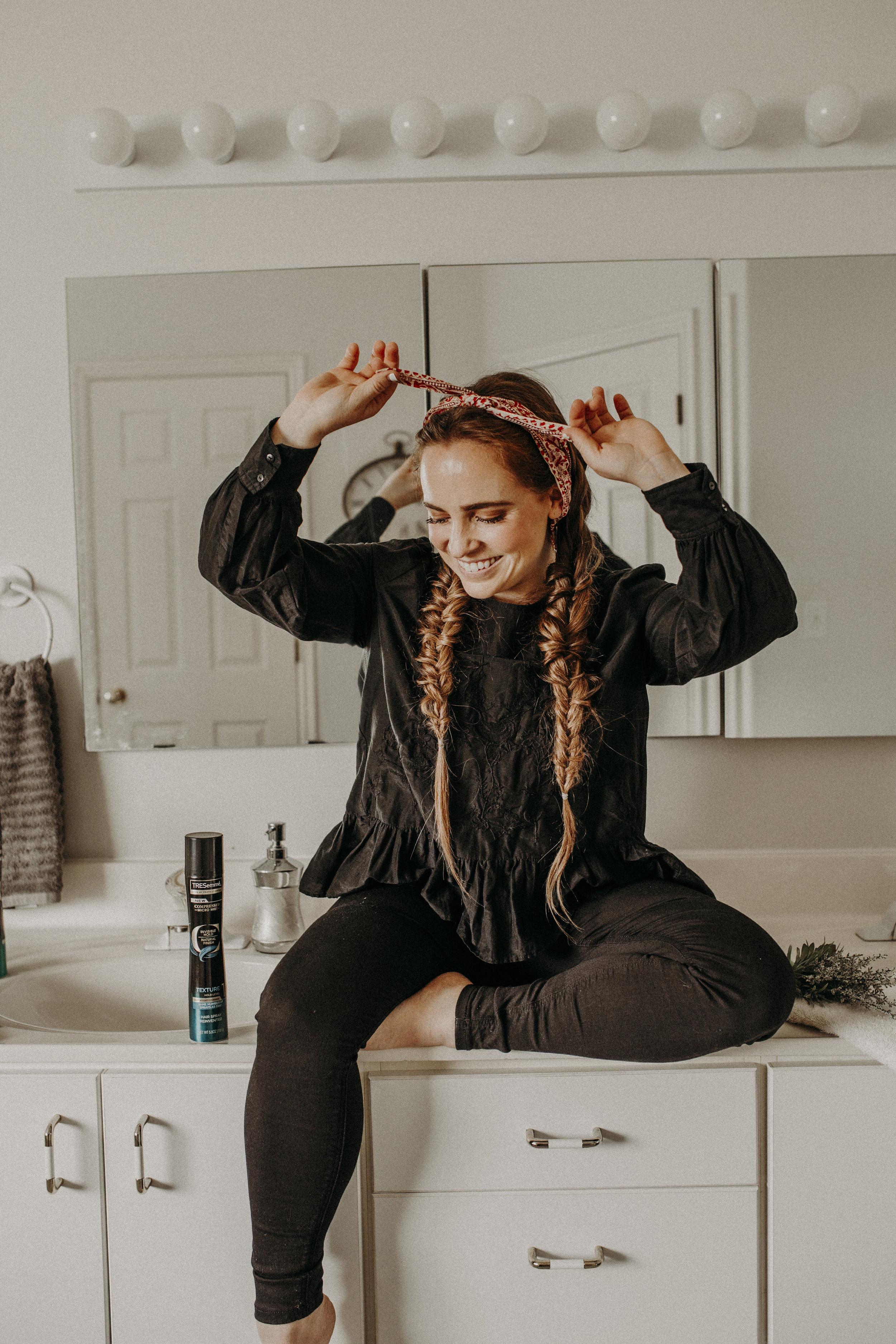 Tresseme-Micro-Mist-Hairspray-Review-Infinity-Braid-Tutorial-36.jpg