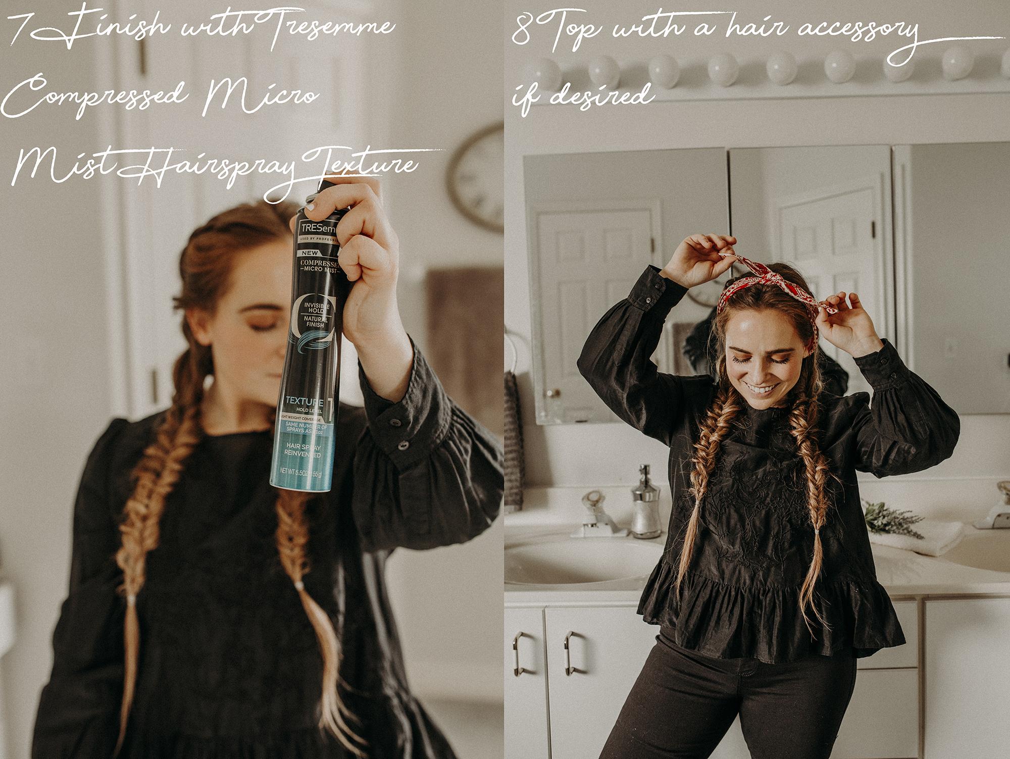 Tresseme-Micro-Mist-Hairspray-Review-Infinity-Braid-Tutorial-43.jpg