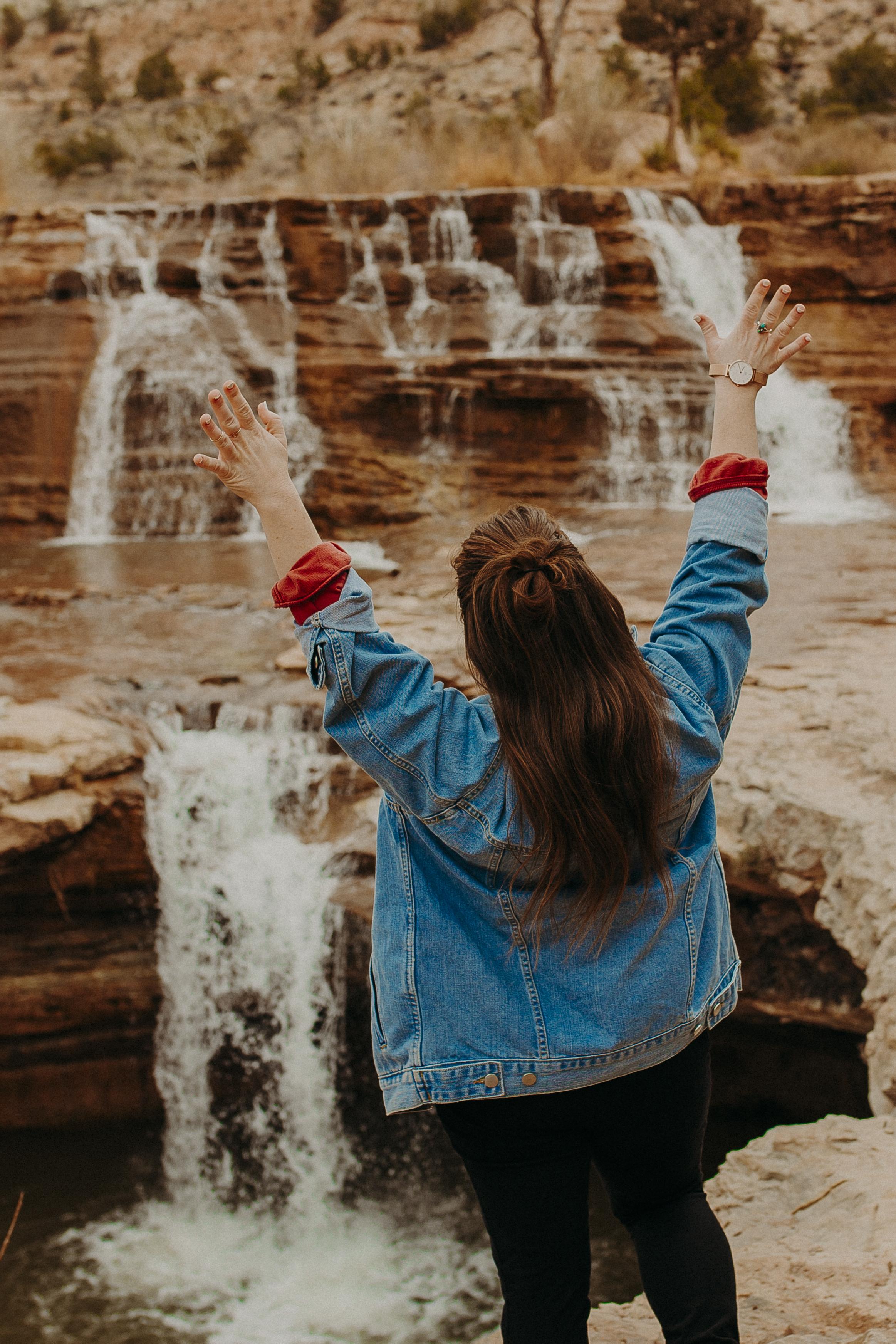 Toquerville-Falls-Southern-Utah-Waterfalls-13.jpg