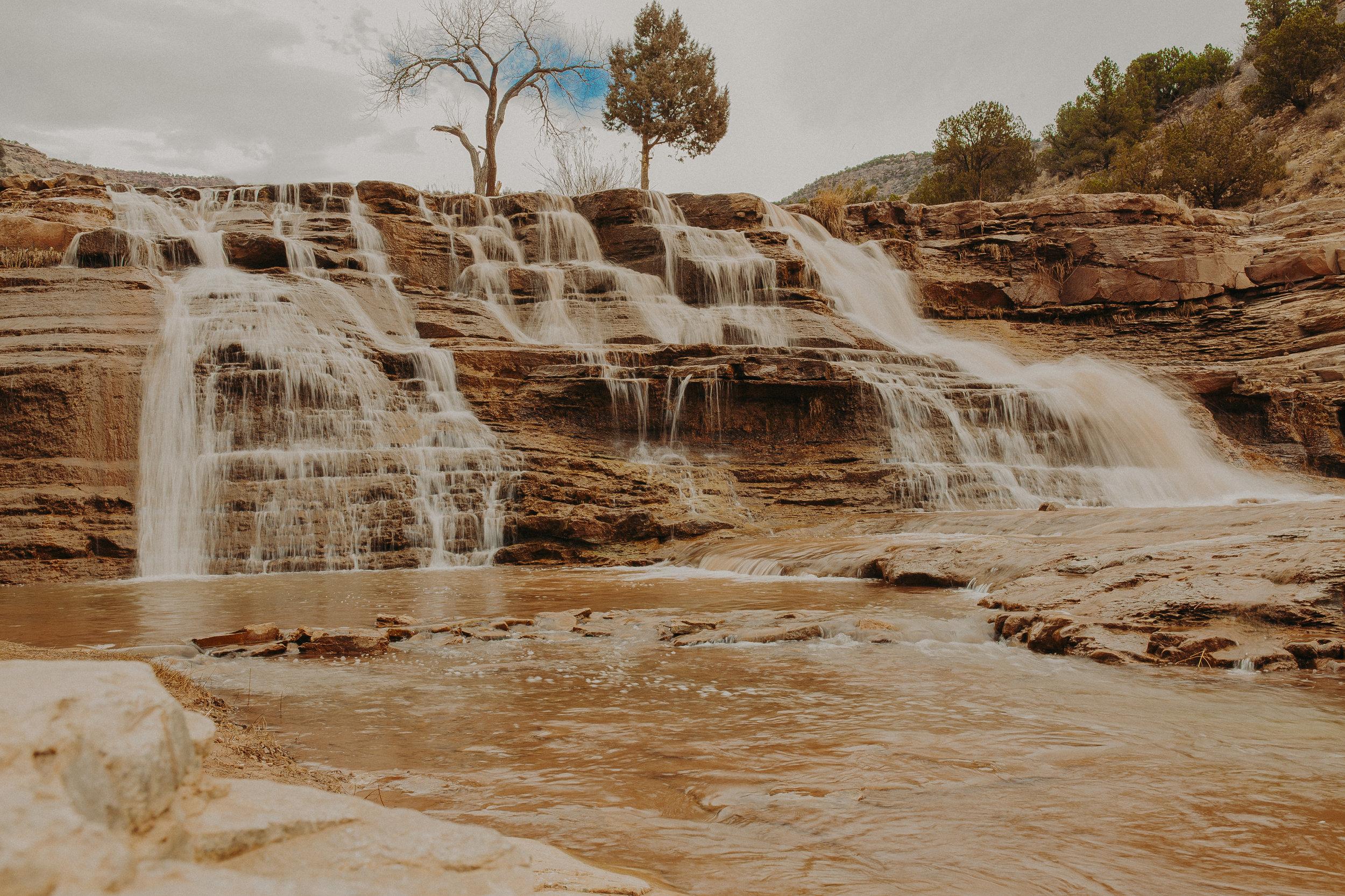 Toquerville-Falls-Southern-Utah-Waterfalls-3.jpg