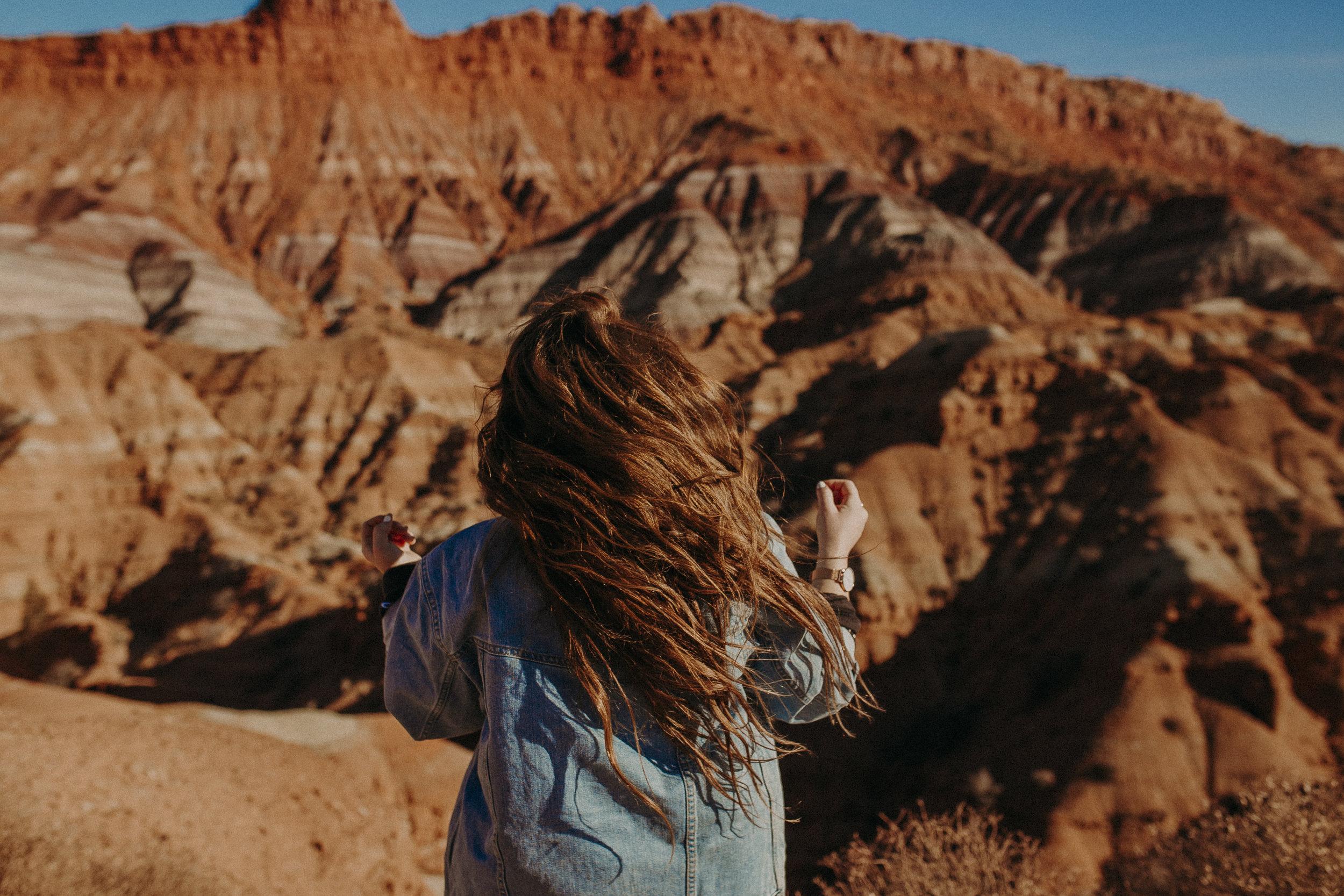 Piria-Canyon-Southern-Utah-Kanab-8.jpg