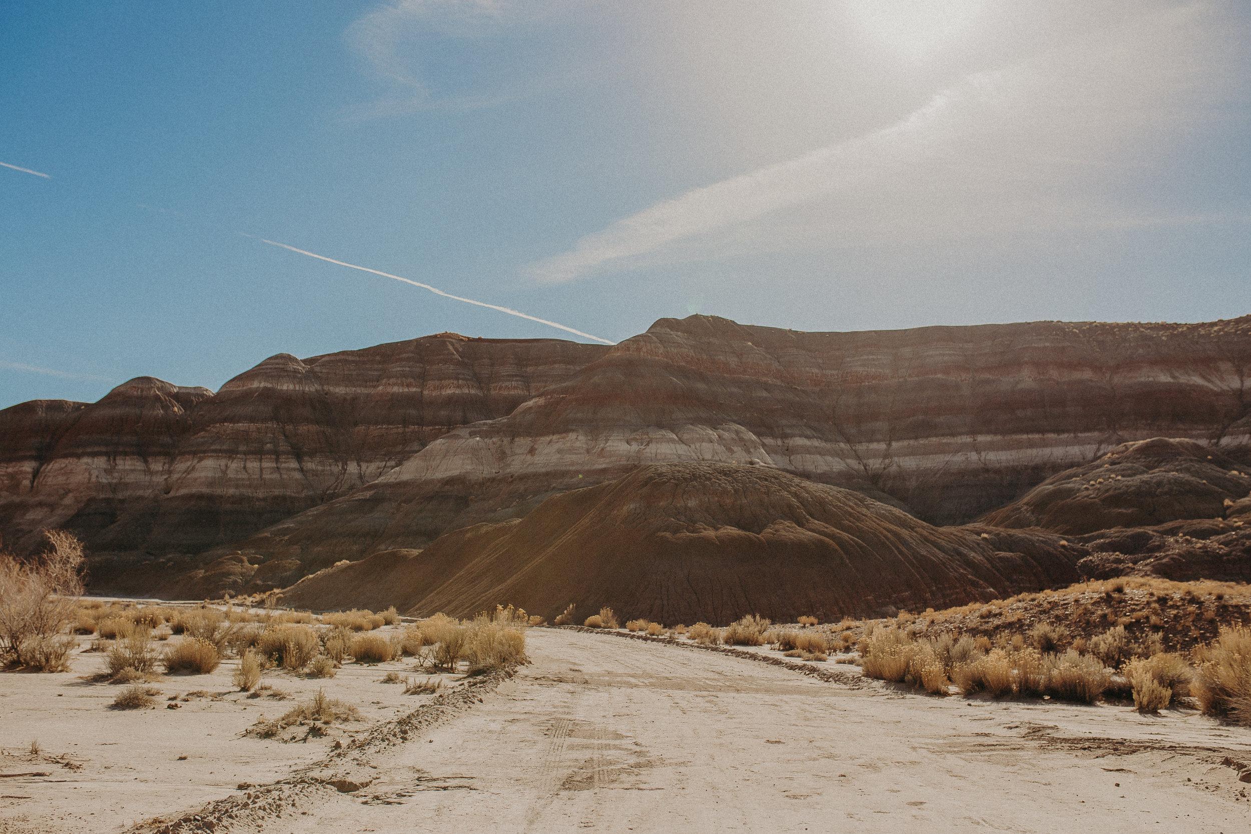 Piria-Canyon-Southern-Utah-Kanab-2.jpg