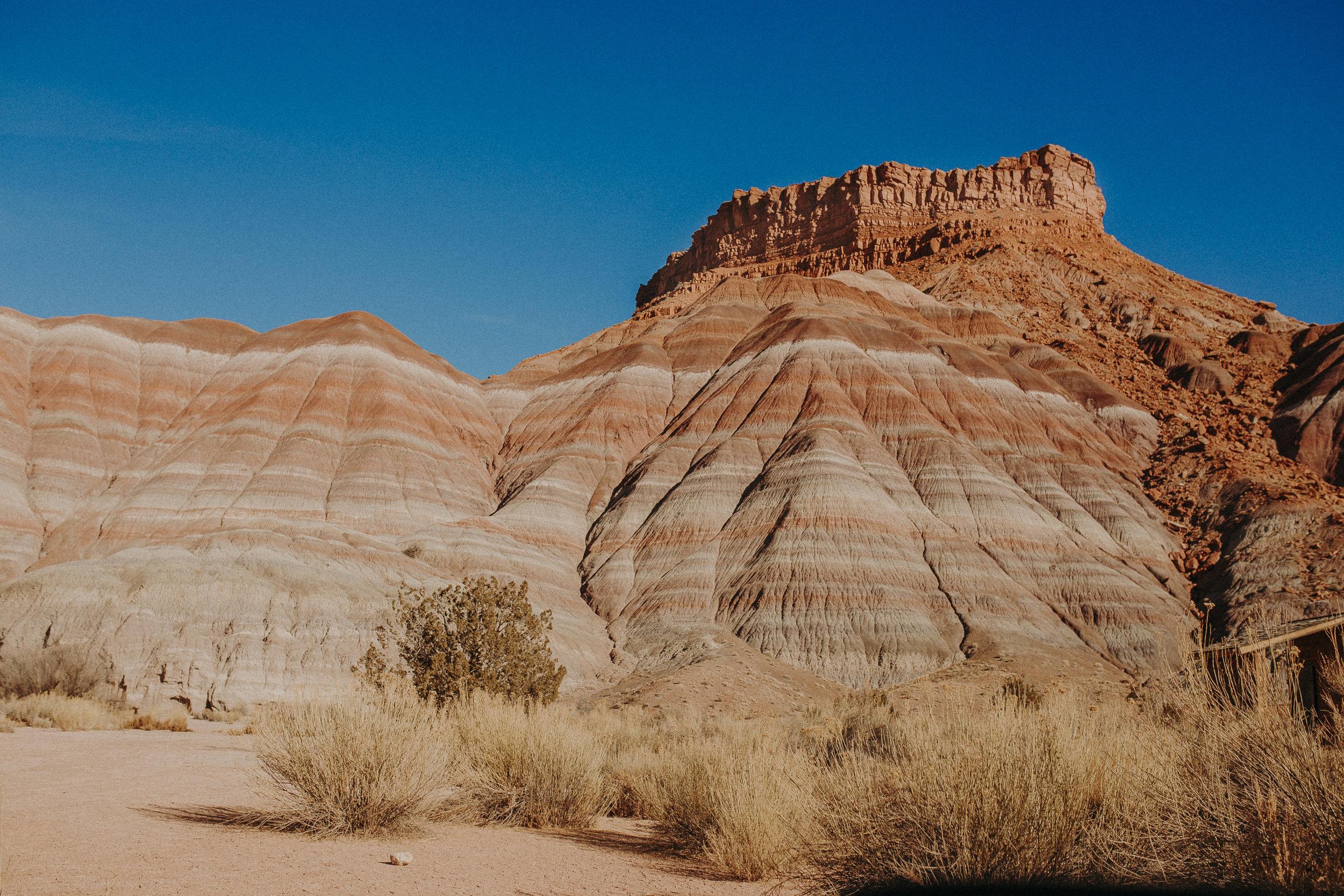 Piria-Canyon-Southern-Utah-Kanab-3.jpg