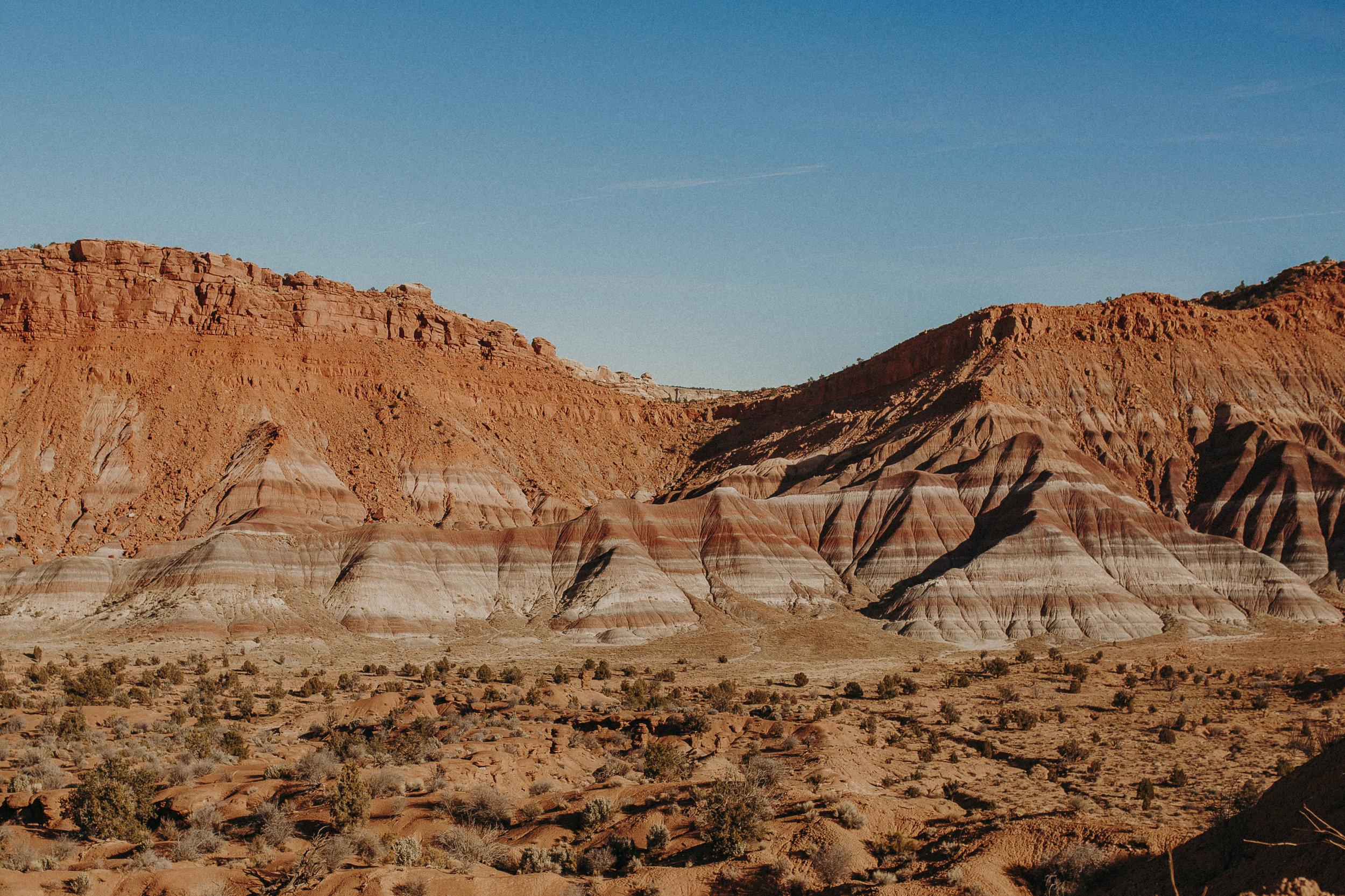Piria-Canyon-Southern-Utah-Kanab-5.jpg