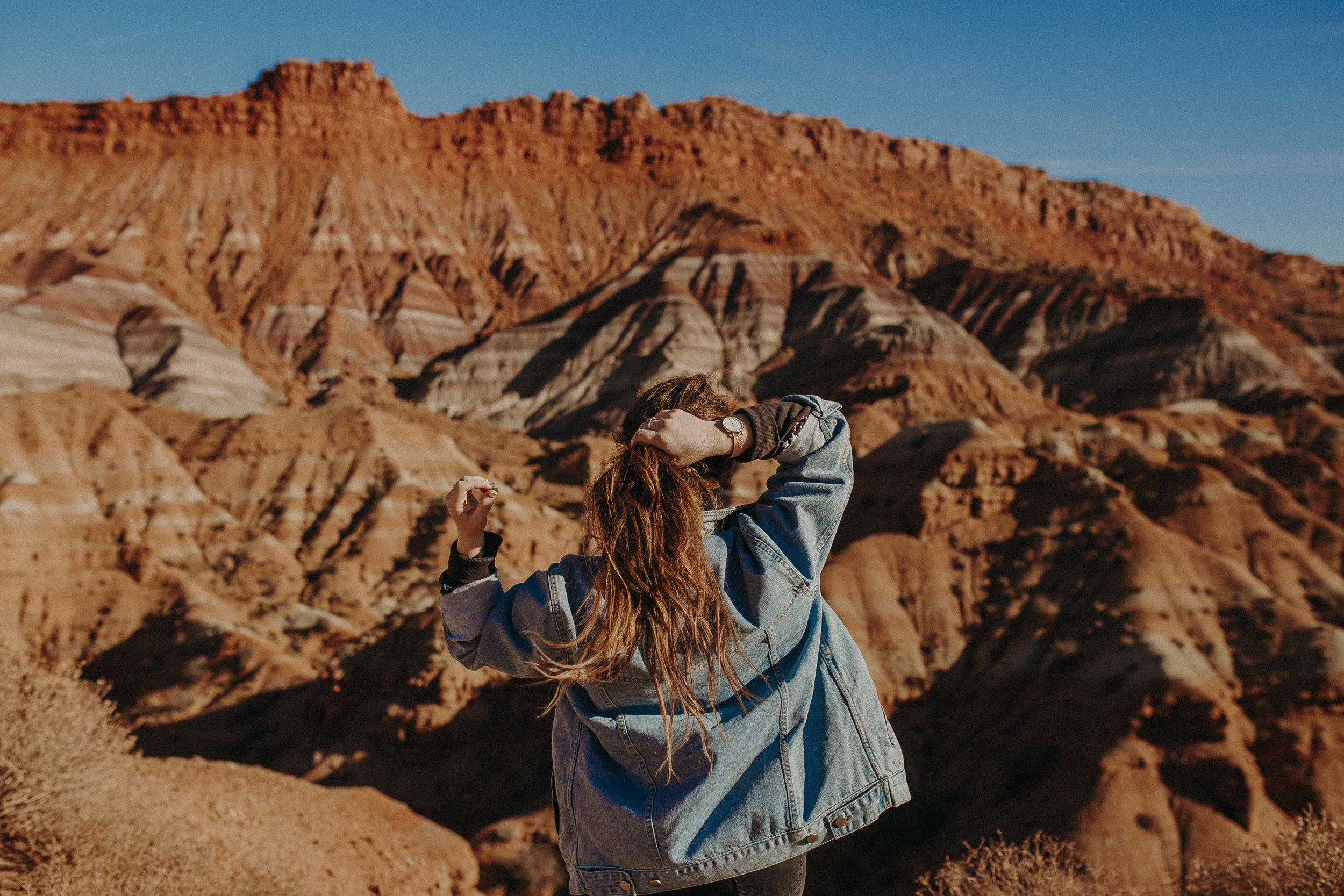 Piria-Canyon-Southern-Utah-Kanab-6.jpg