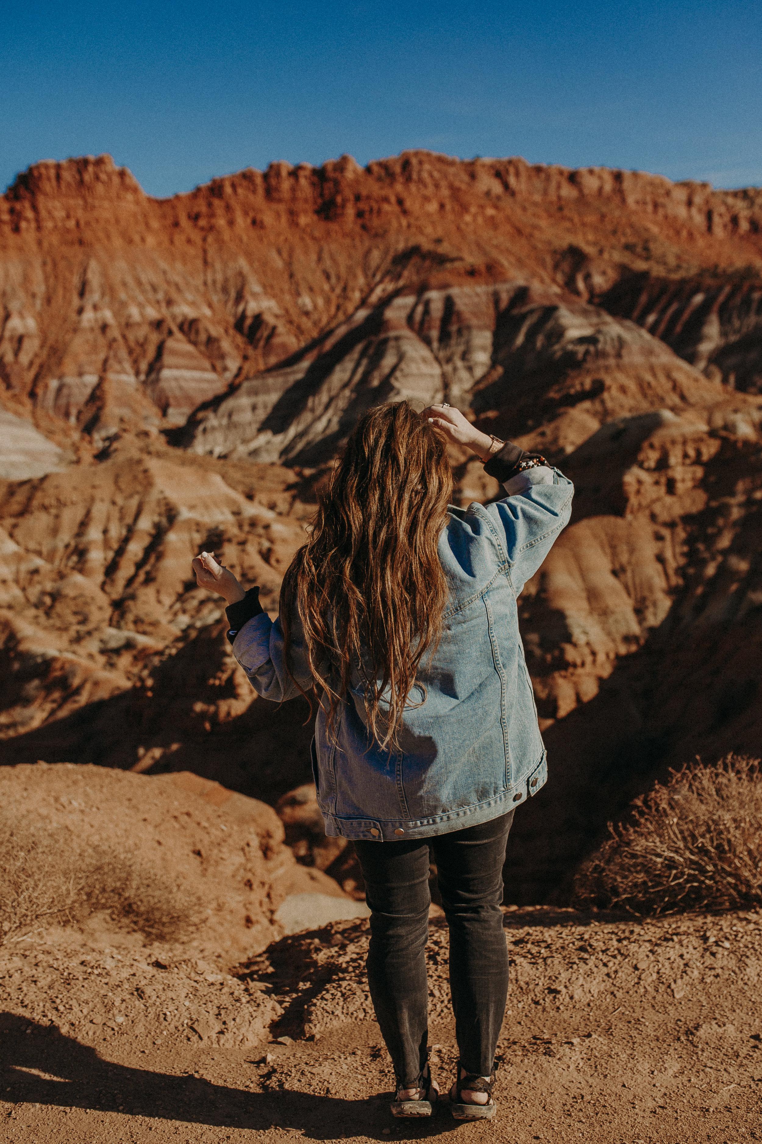 Piria-Canyon-Southern-Utah-Kanab-7.jpg