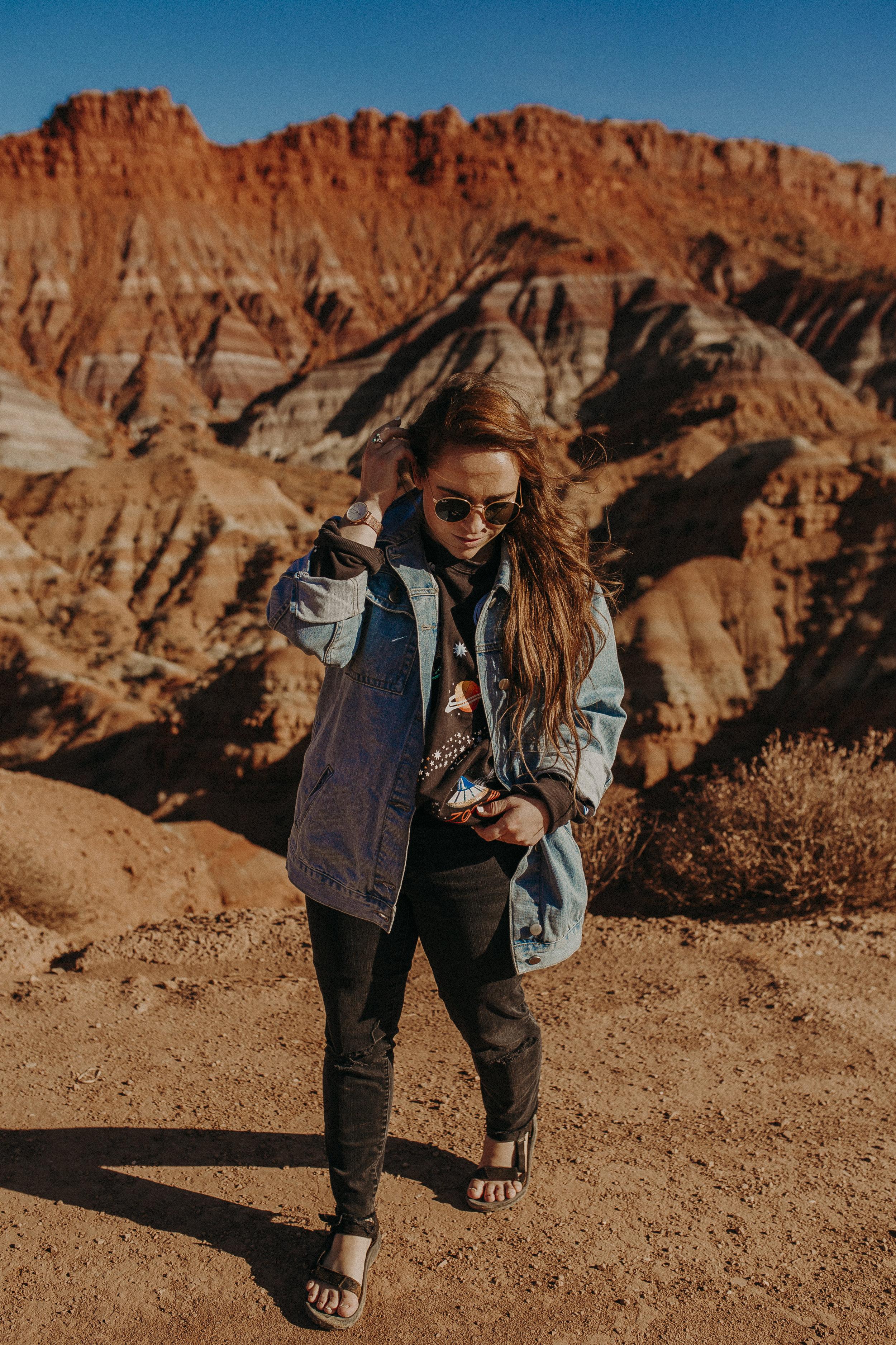Piria-Canyon-Southern-Utah-Kanab-10.jpg