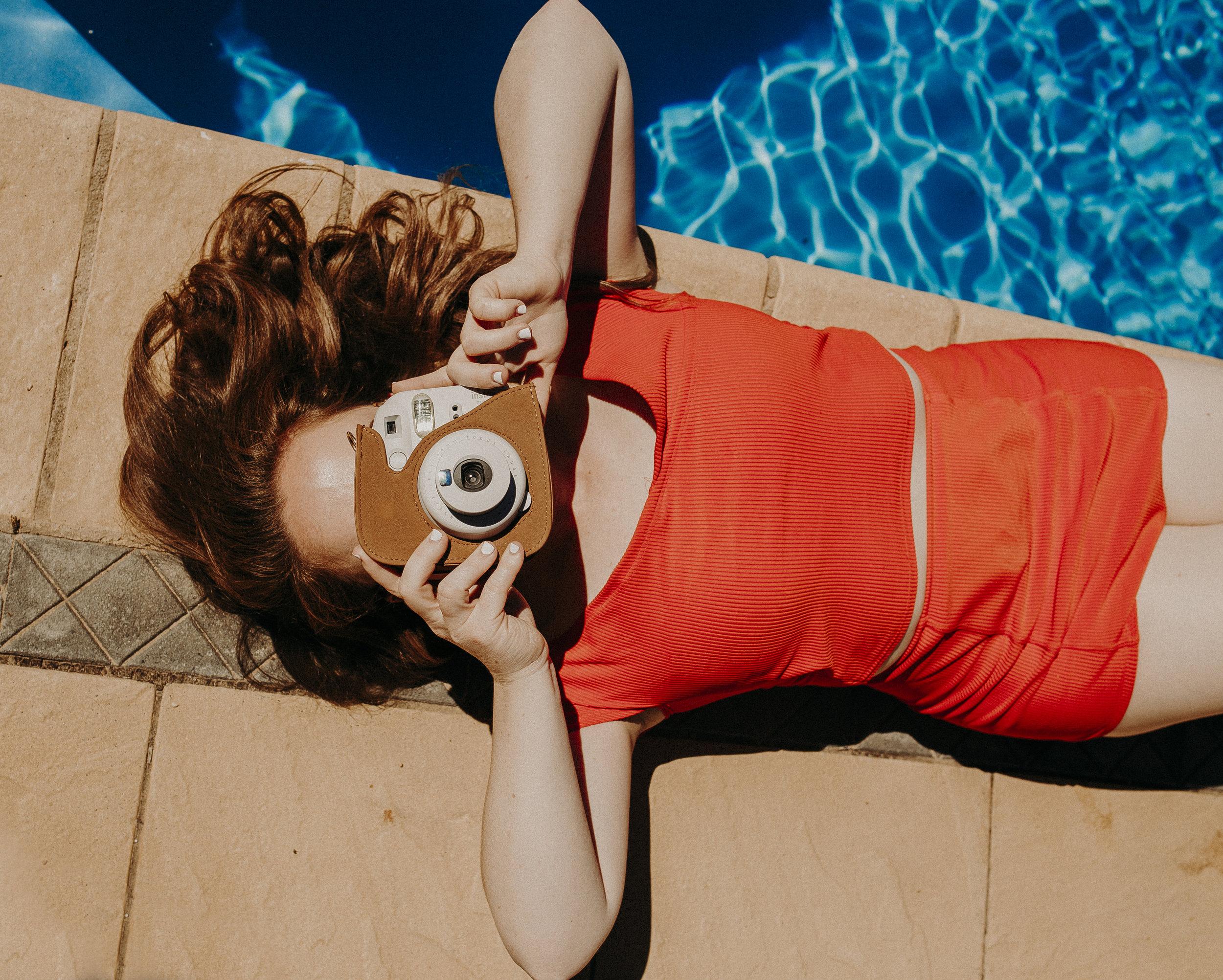 kortni-jean-swimsuit-reviews-10.jpg