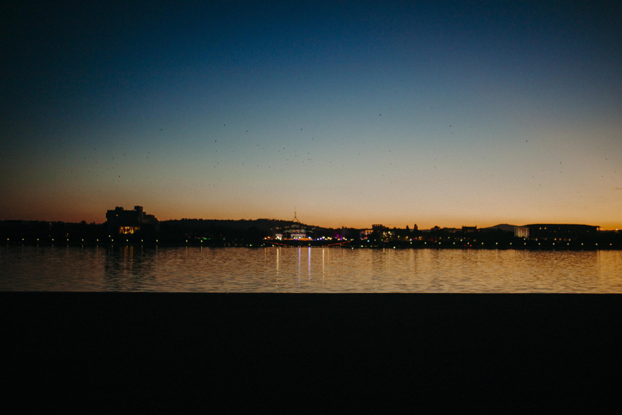 Canberra-Australia-Things-To-Do-11.jpg