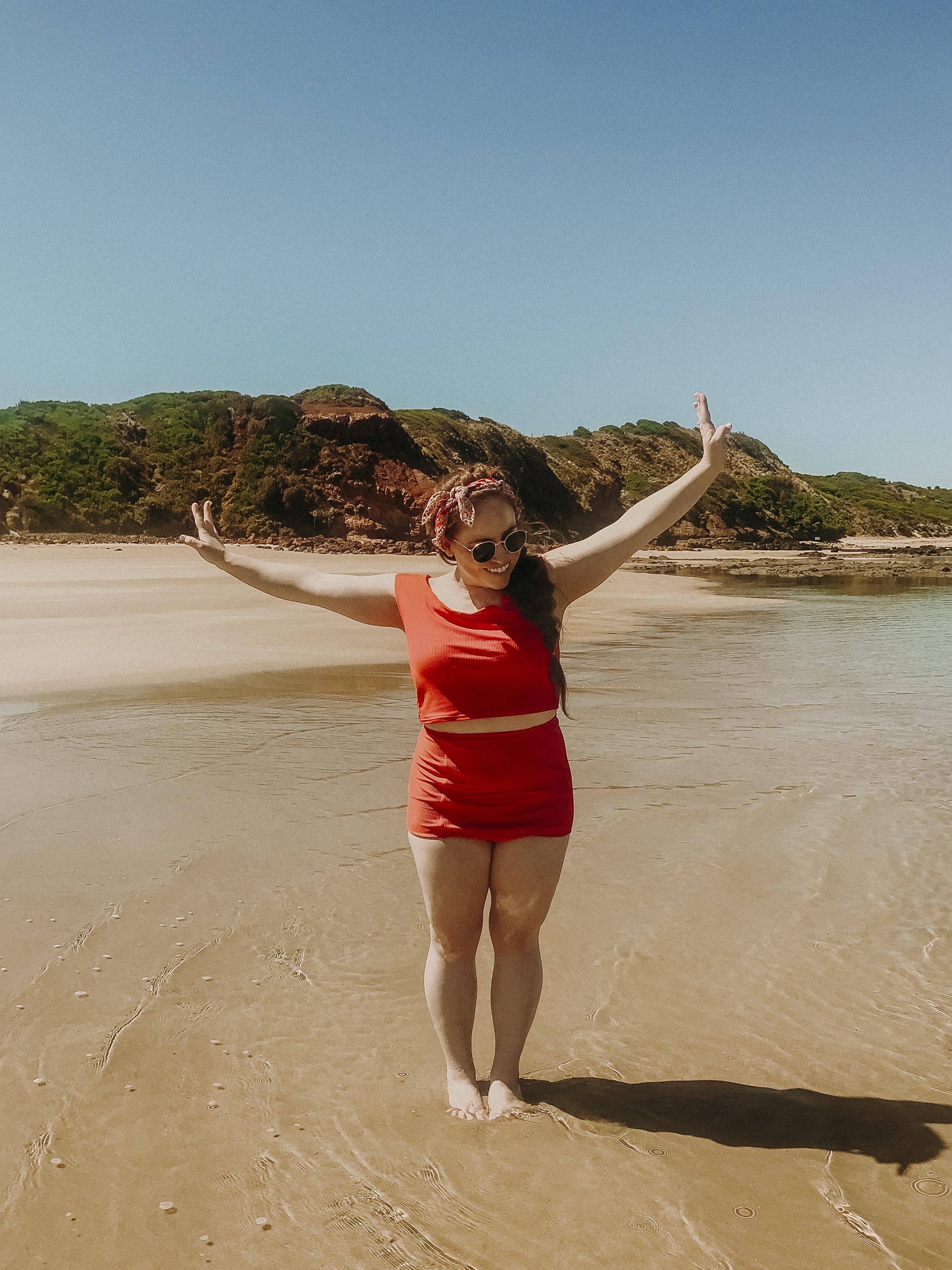 Kortni-Jean-Swimsuit-Review-Australia-Beaches-2.jpg