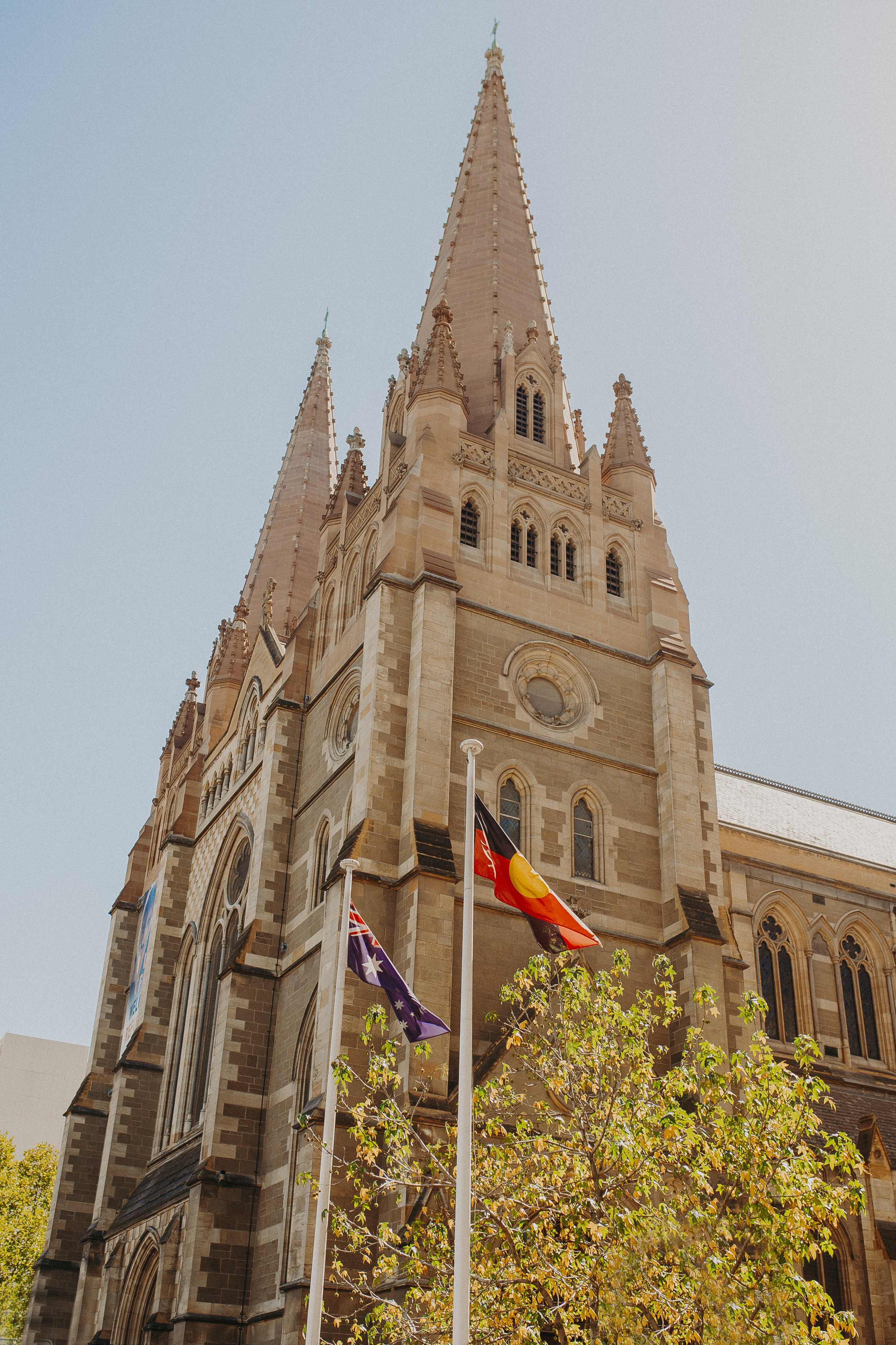 Melbourne-Australia-What-To-Do-9.jpg