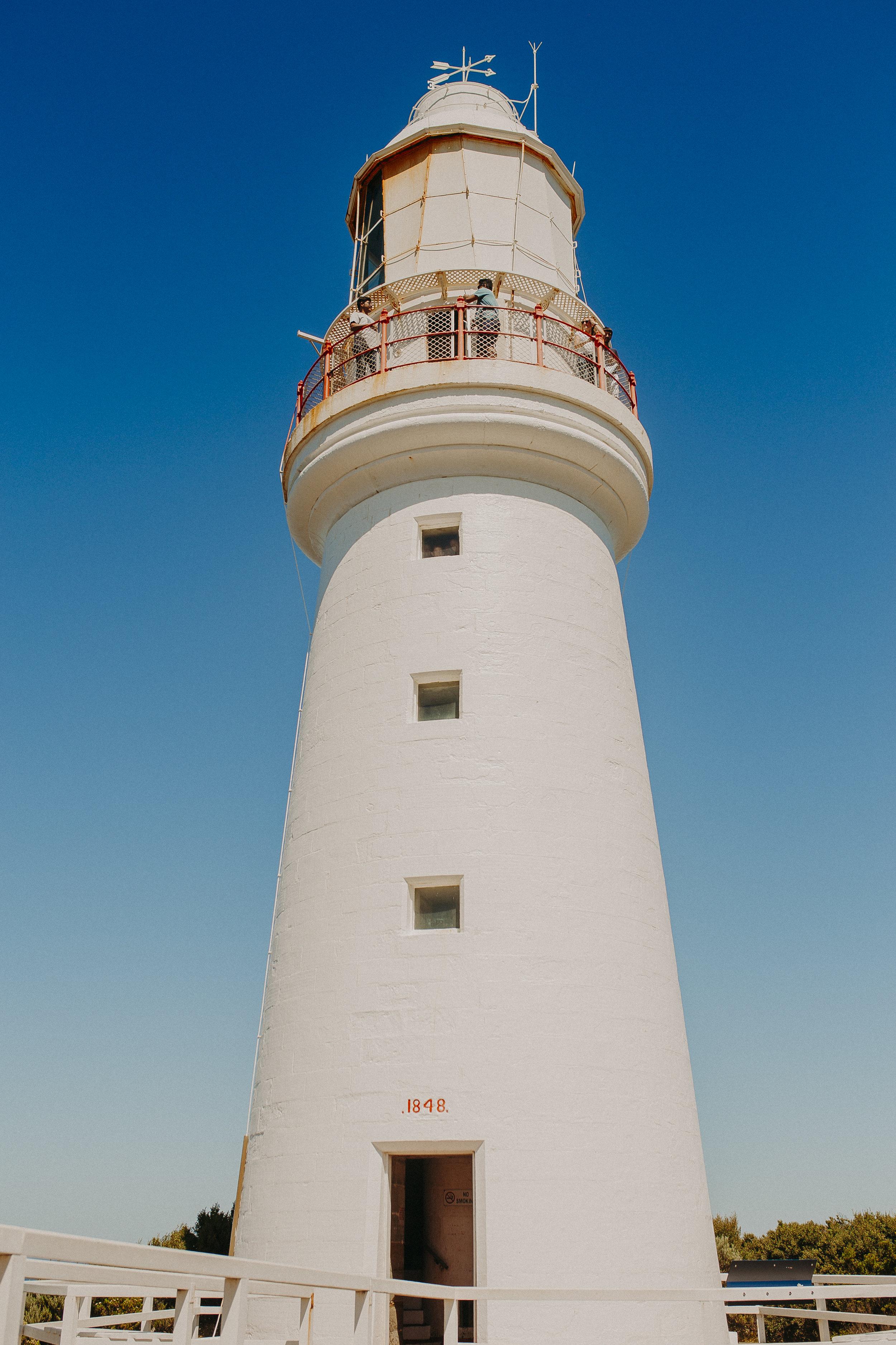 great-ocean-road-australia-trip-5.jpg