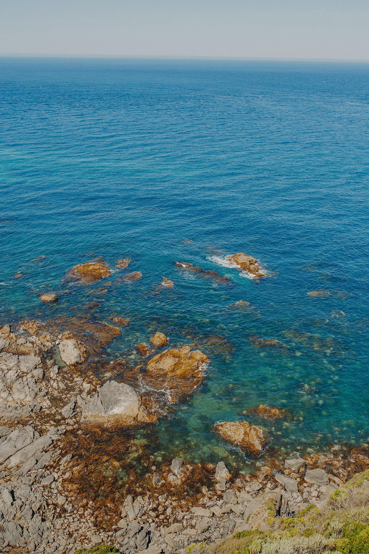 great-ocean-road-australia-trip-9b.jpg