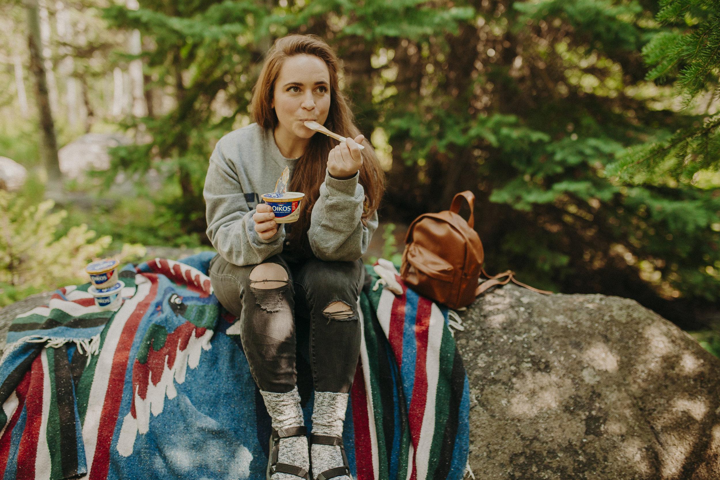 oikos-greek-yogurt-camping-breakfast-ideas-12.jpg