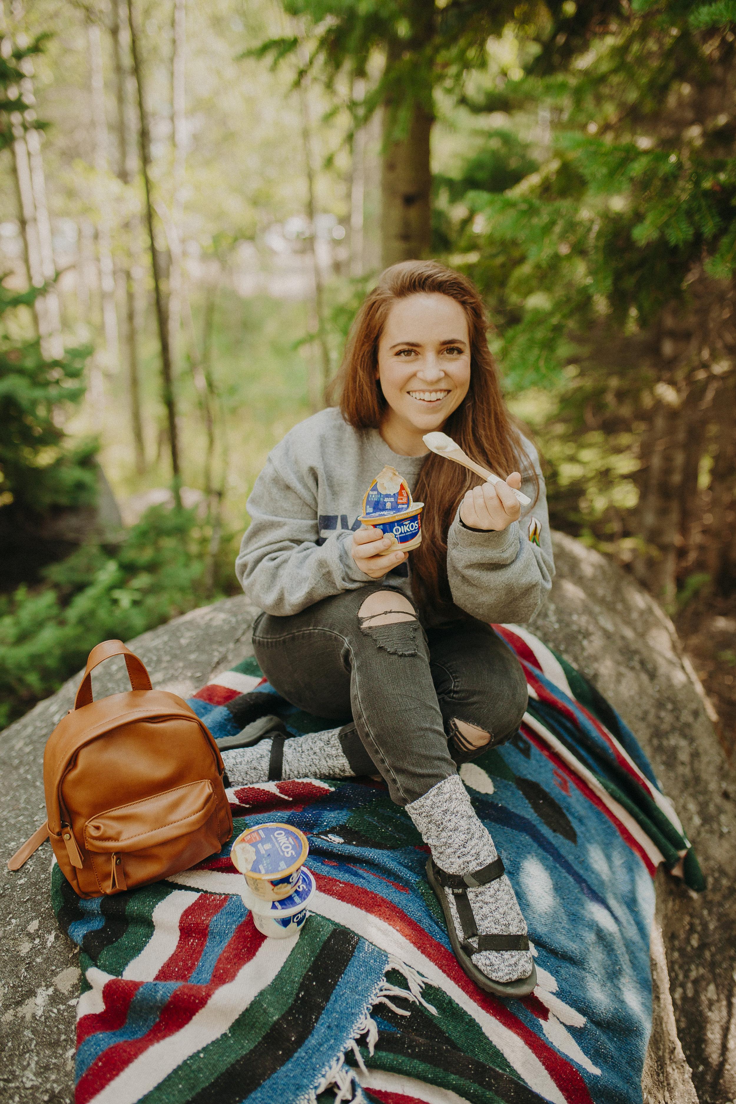 oikos-greek-yogurt-camping-breakfast-ideas-15.jpg