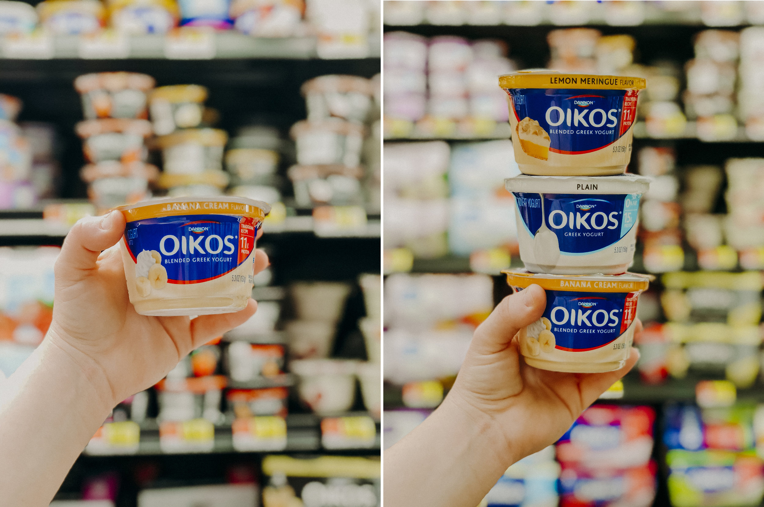 oikos-greek-yogurt-camping-breakfast-ideas.jpg