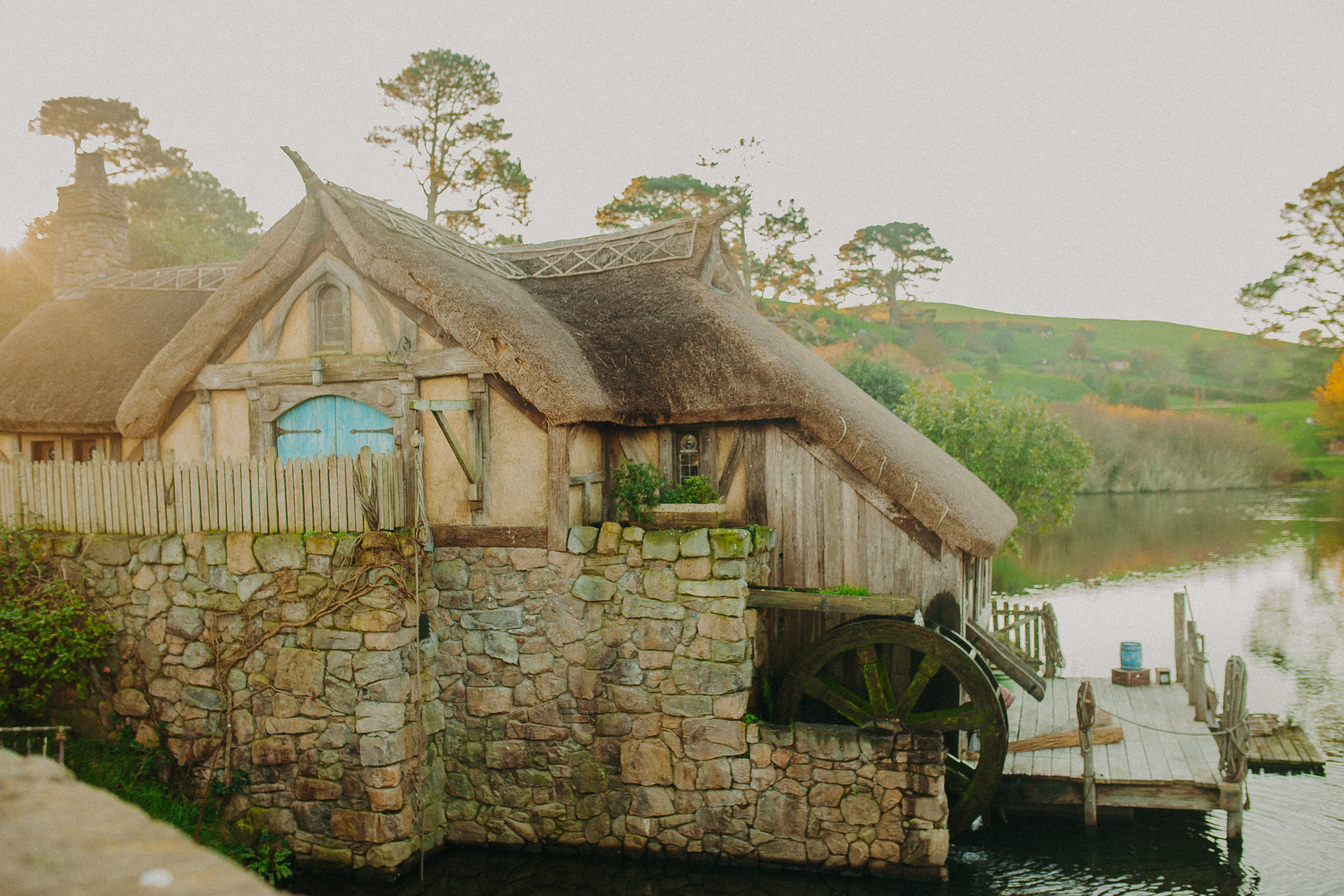 hobbiton-new-zealand-lord-of-the-rings-tour-14.jpg