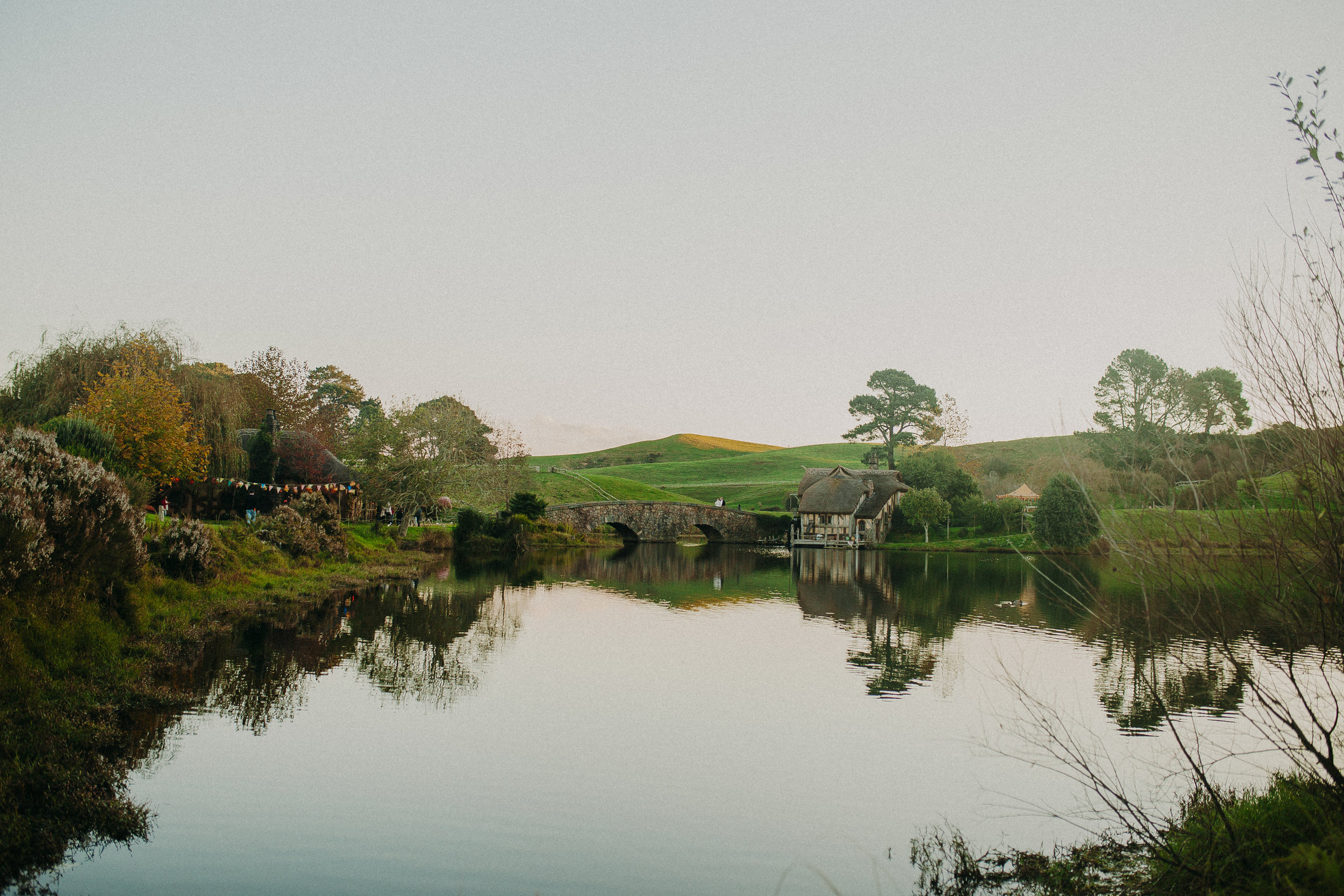 hobbiton-new-zealand-lord-of-the-rings-tour-20.jpg