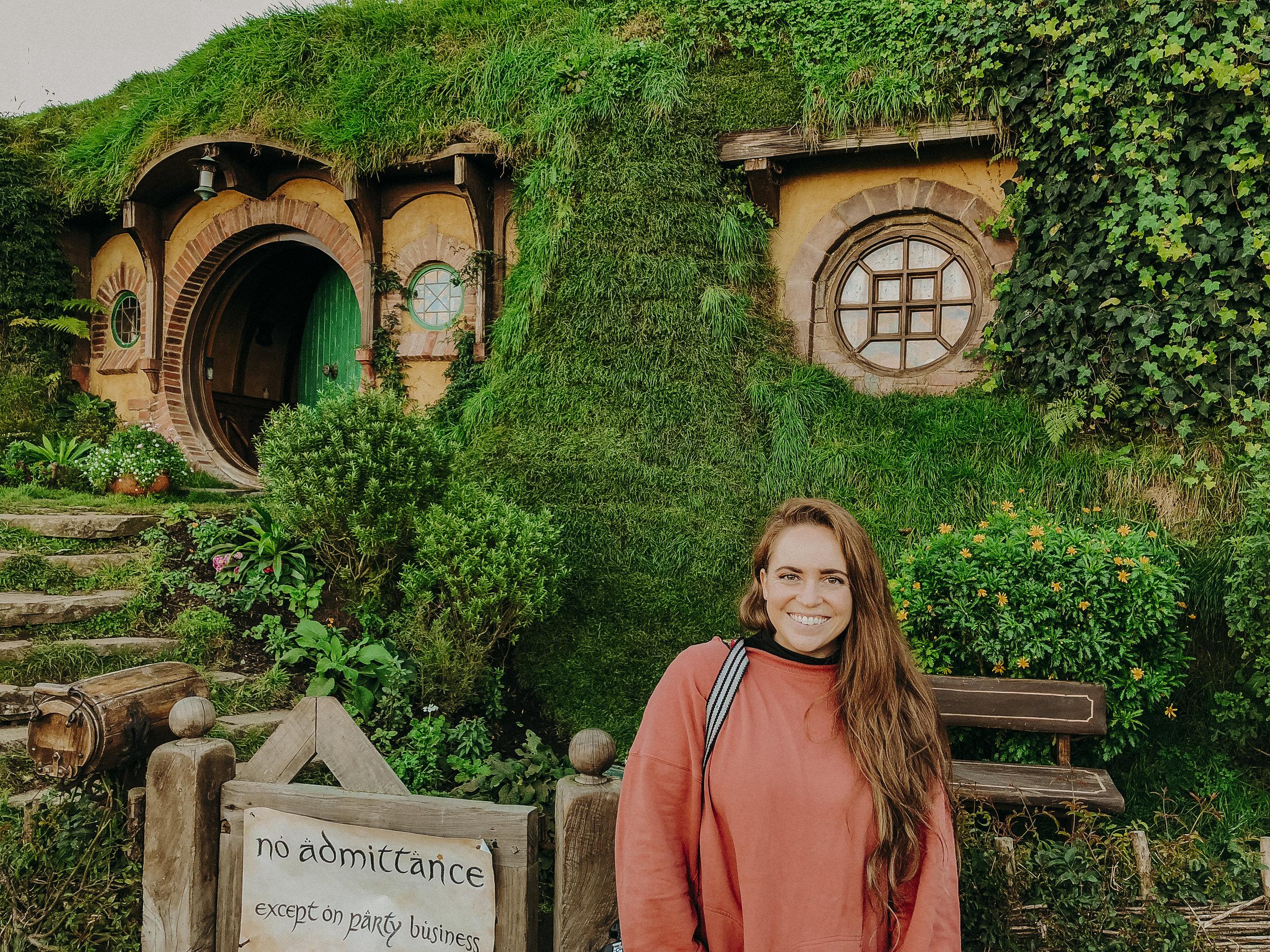 visit-hobbiton-things-to-do-new-zealand-25.jpg