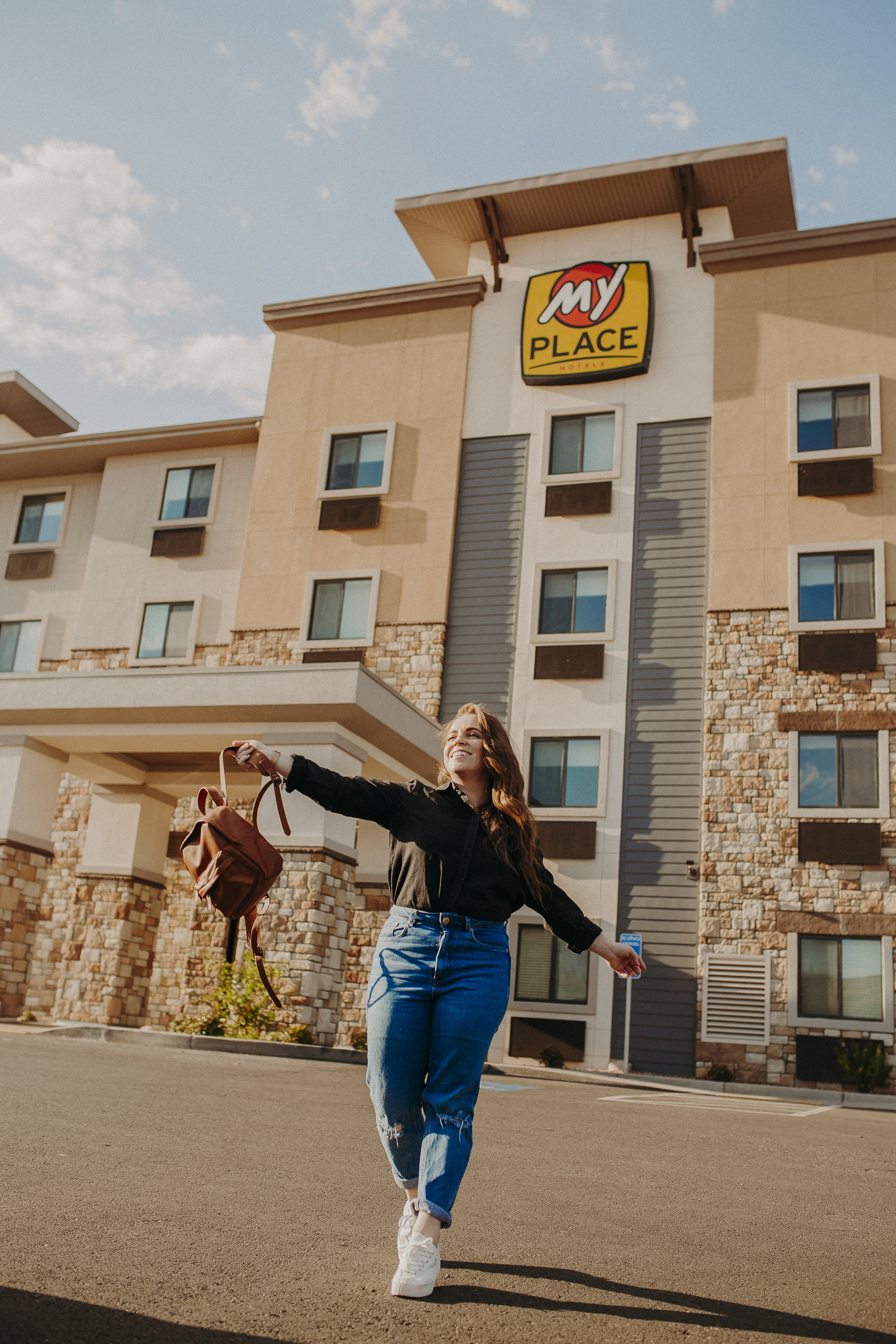 Best Budget Family Friendly Hotel St George Utah-9.jpg