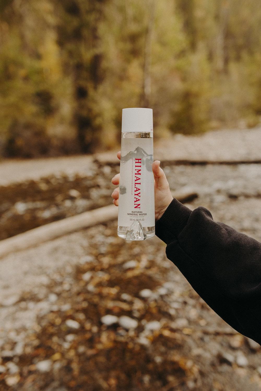 Himalayan-Water-Natural-Mineral-Water.jpg