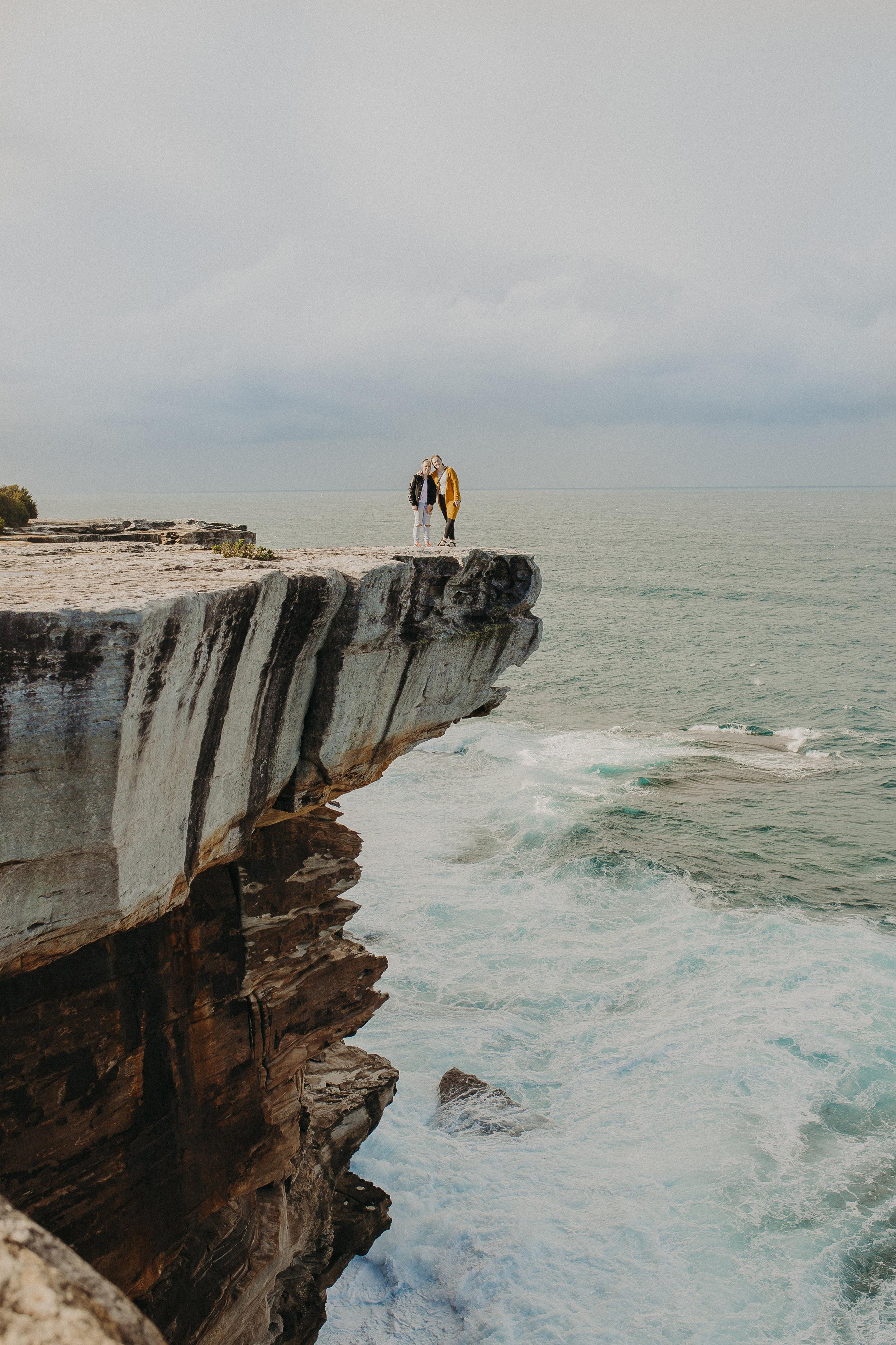 royal-national-park-australia-5.jpg