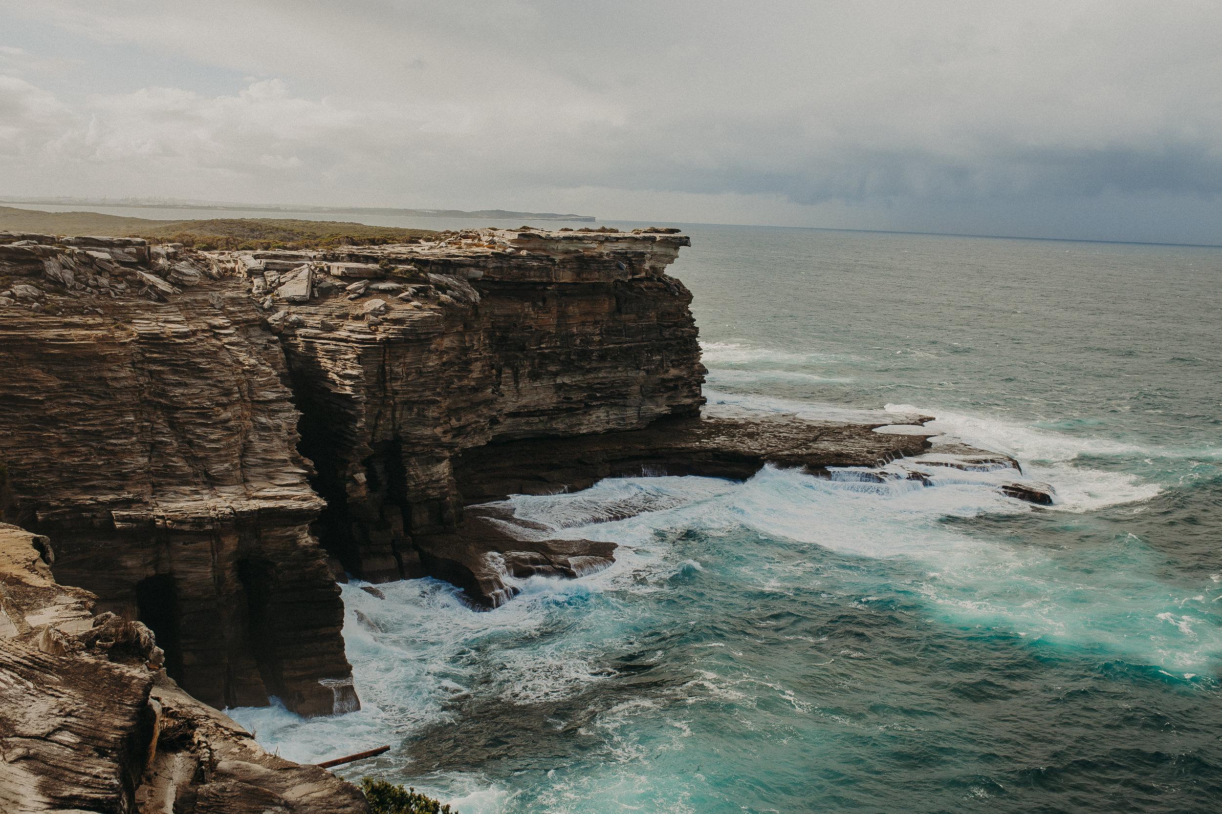royal-national-park-australia.jpg