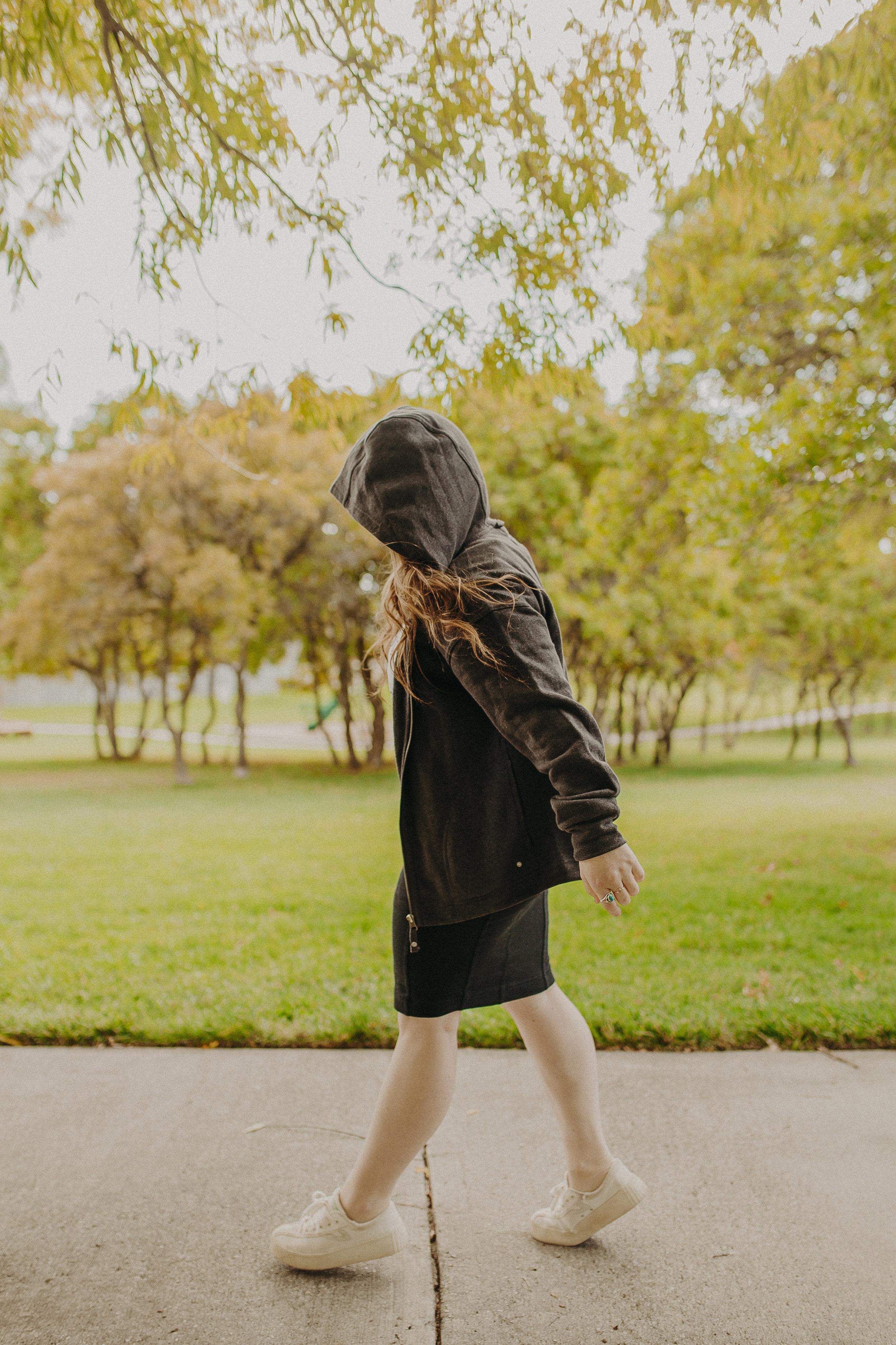 prAna-Hemp-Womens-Clothing-7.jpg
