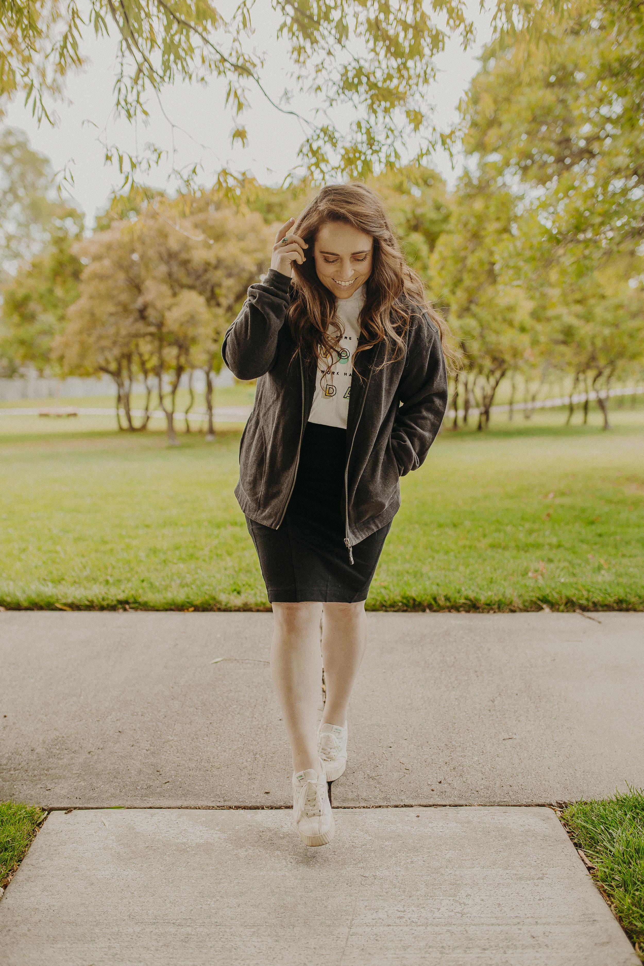 prAna-Hemp-Womens-Clothing-3.jpg