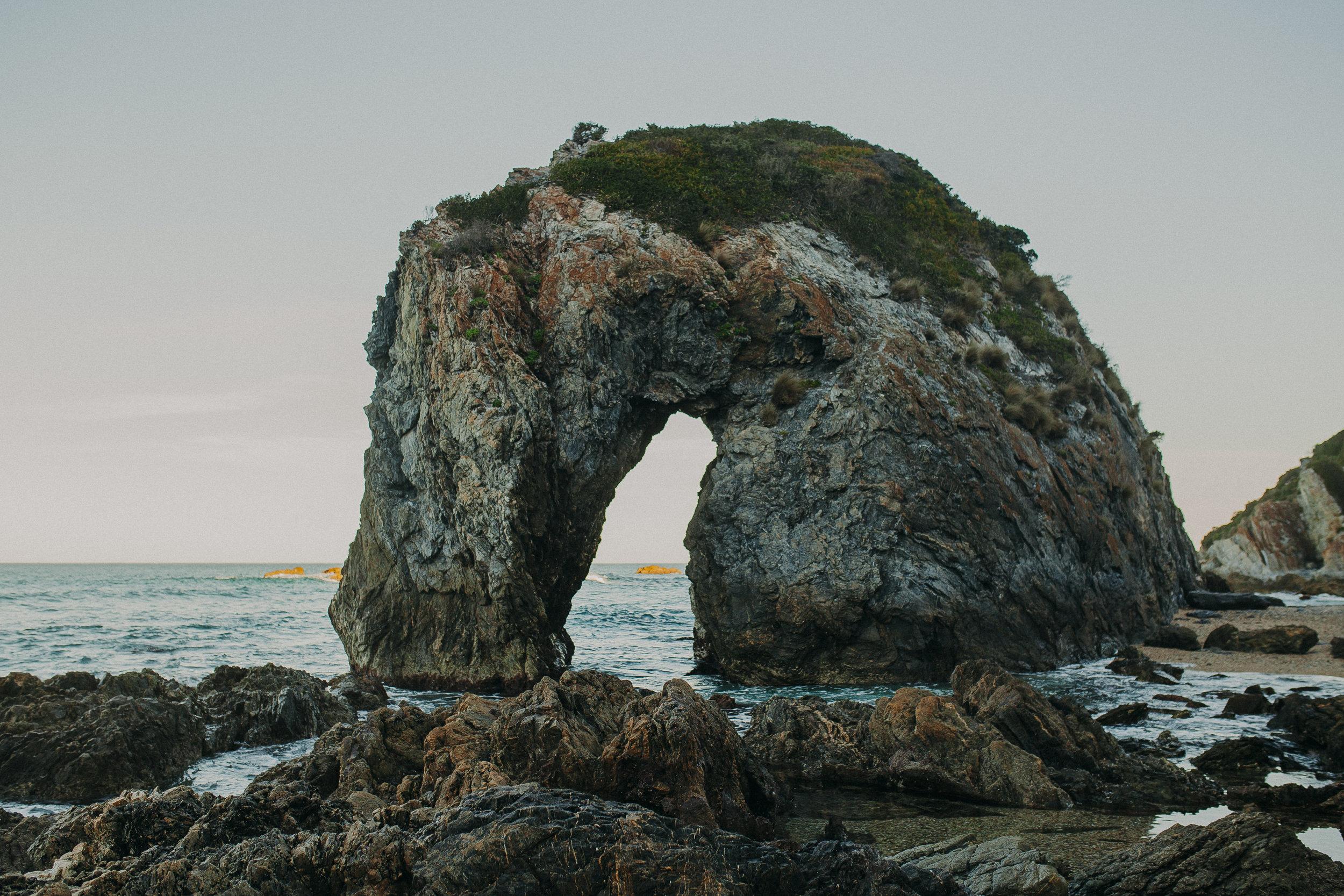 Narooma-Australia-Rock-Horse-Head-Rock-11.jpg