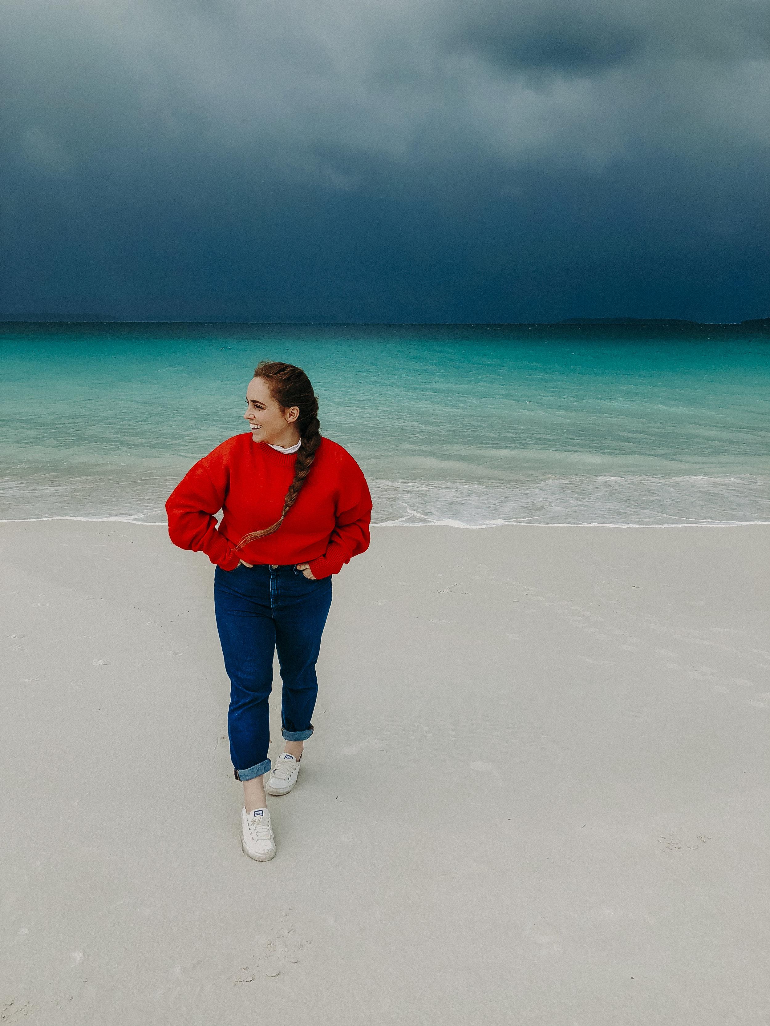 Hyams-Beach-Australia-Whitest-Sand-In-The-World-21.jpg