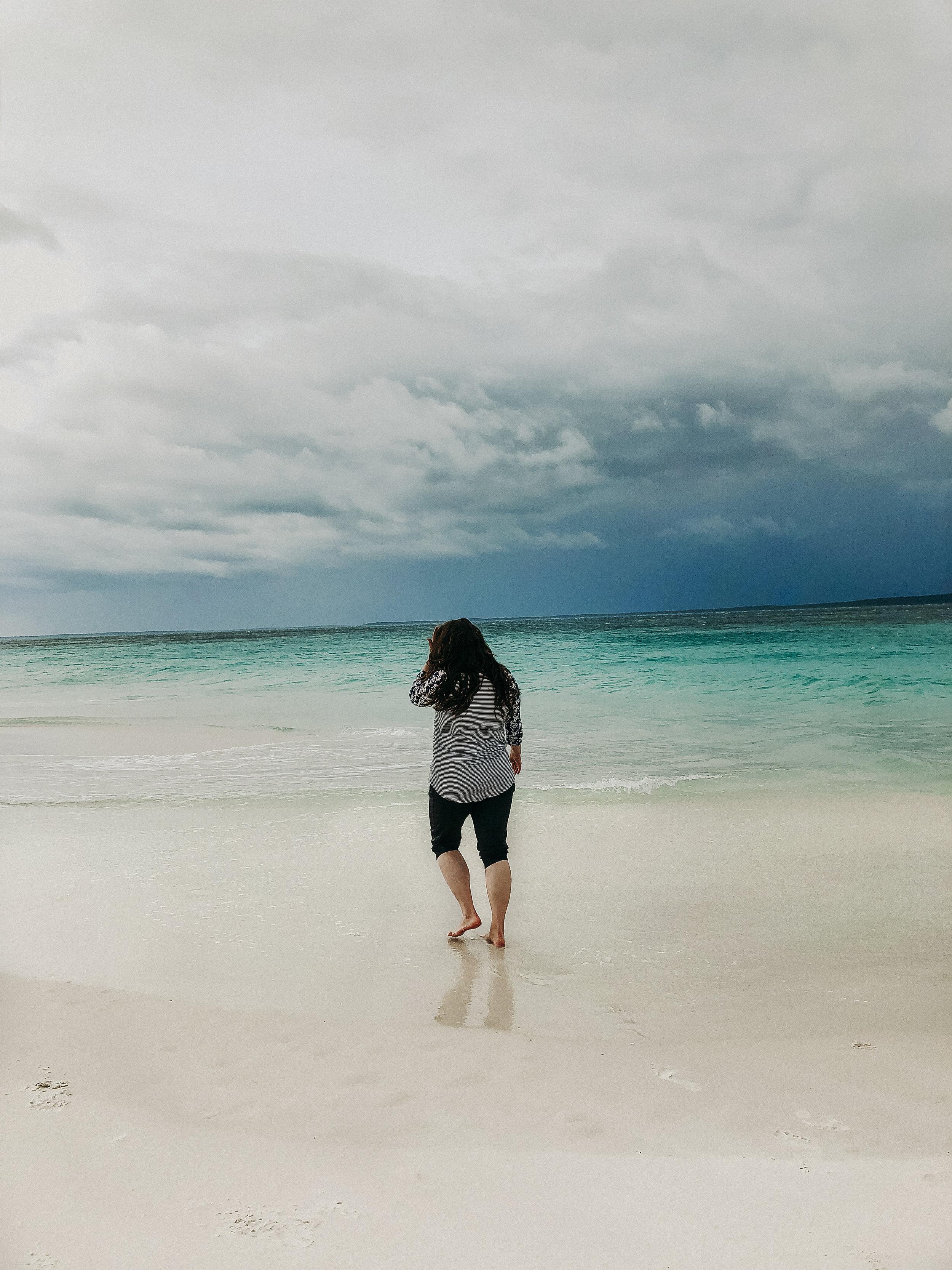 jervis-bay-australia-hyams-beach-whitest-snow-in-the-world-2.jpg