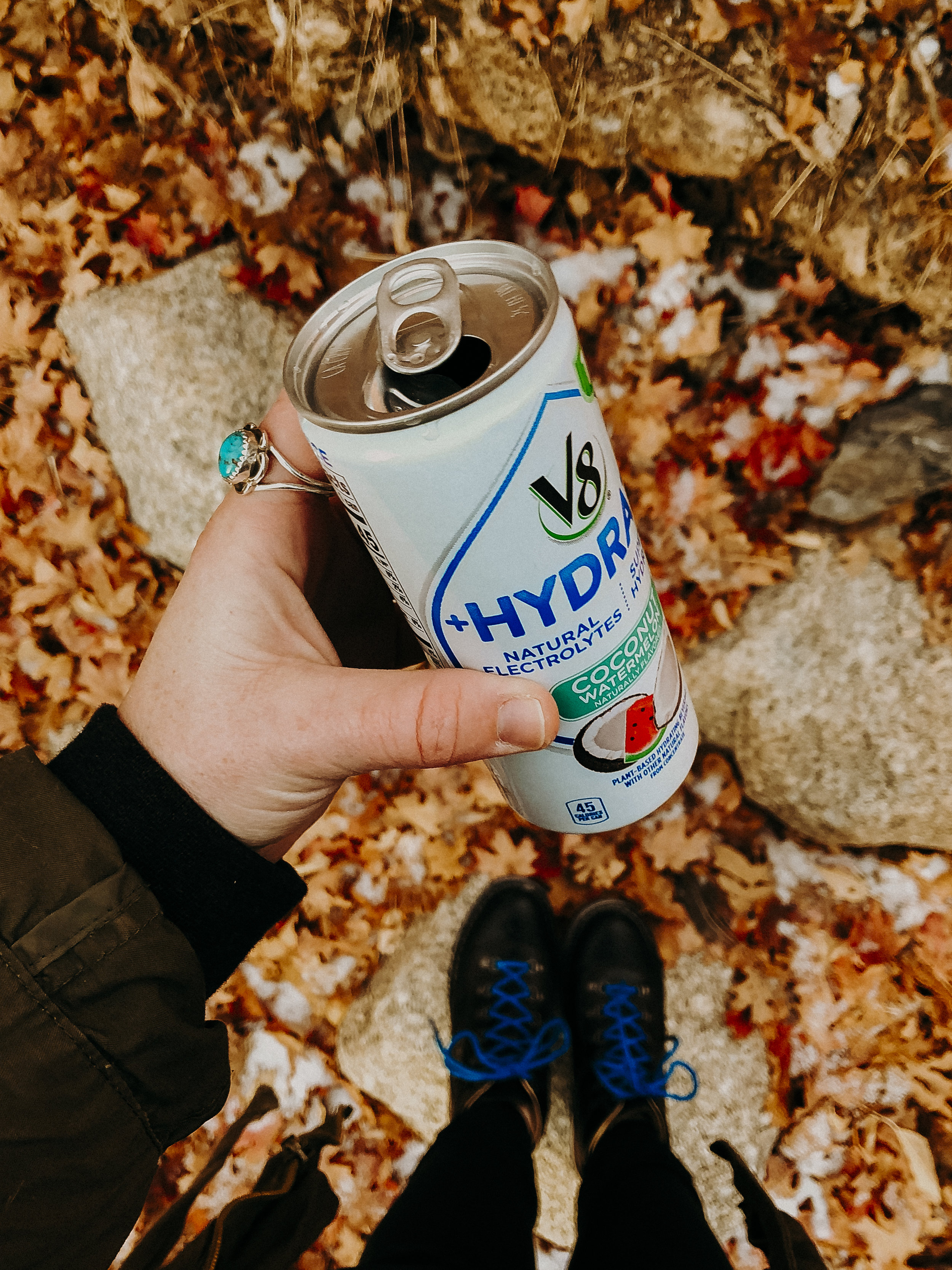 V8-Hydrate-Post-Holiday-Pick-Me-Up.jpg