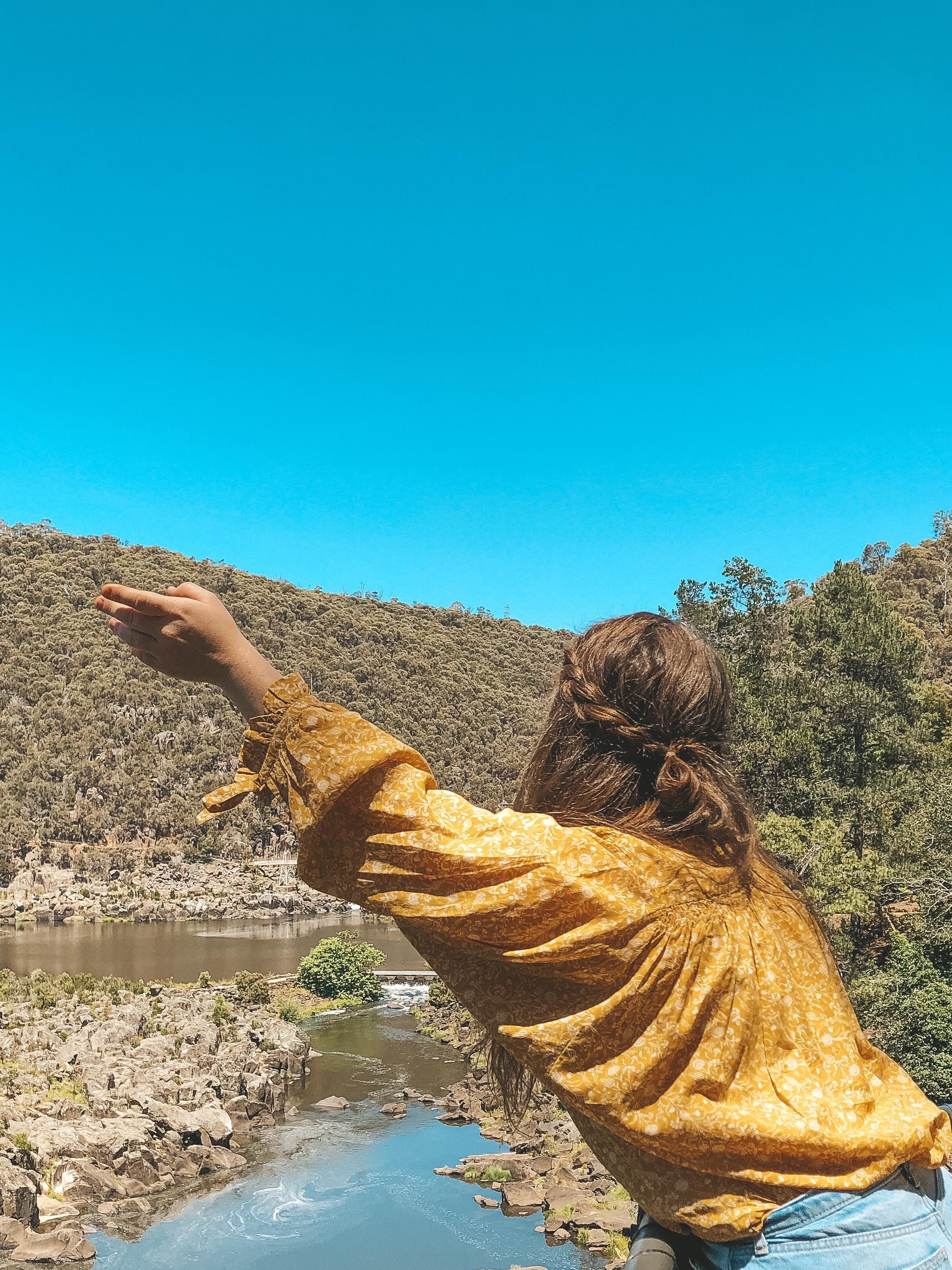 bridstowe lavender fields mt paris damn tasmania-26.jpg