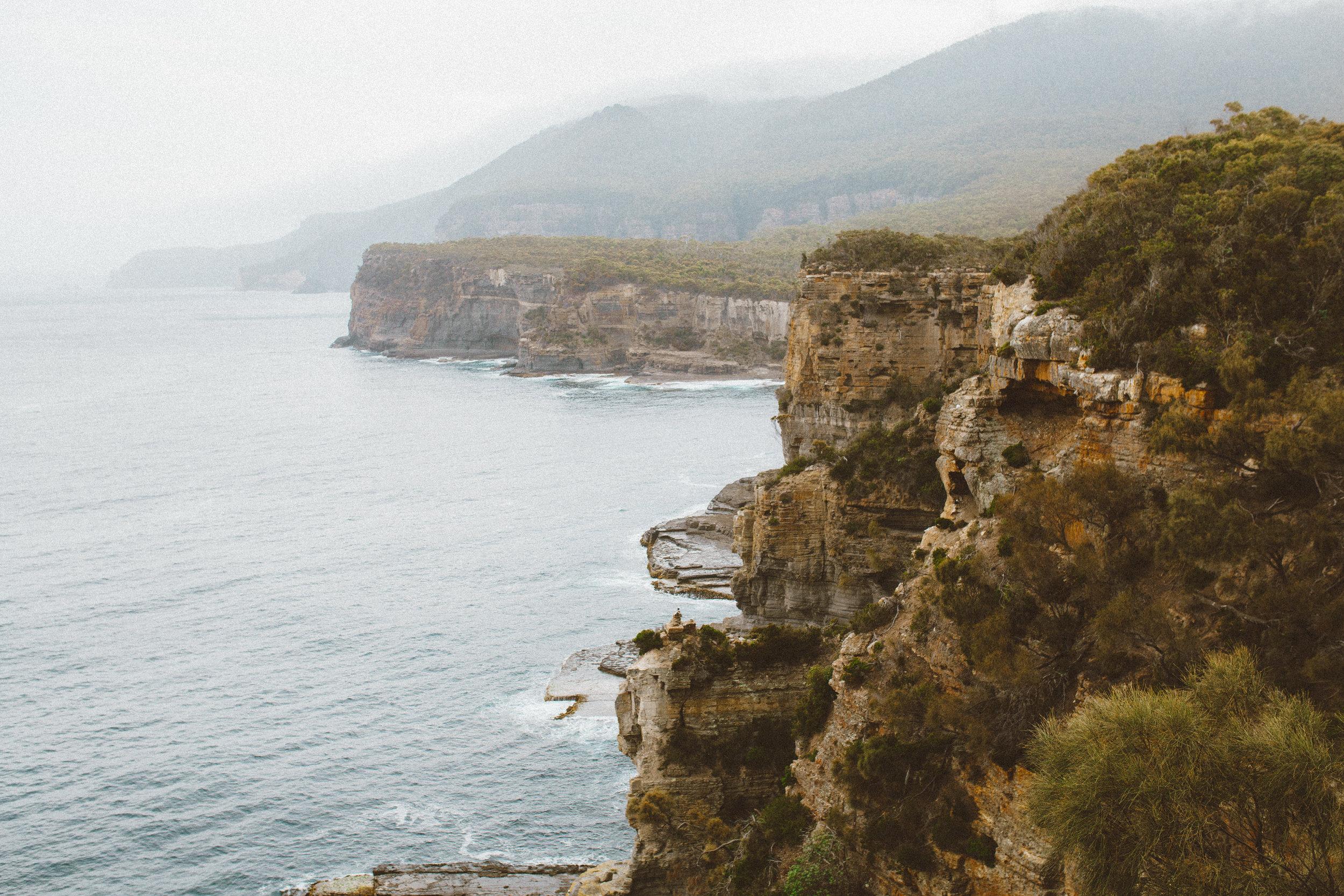 fortescue national park tasmania-9.jpg