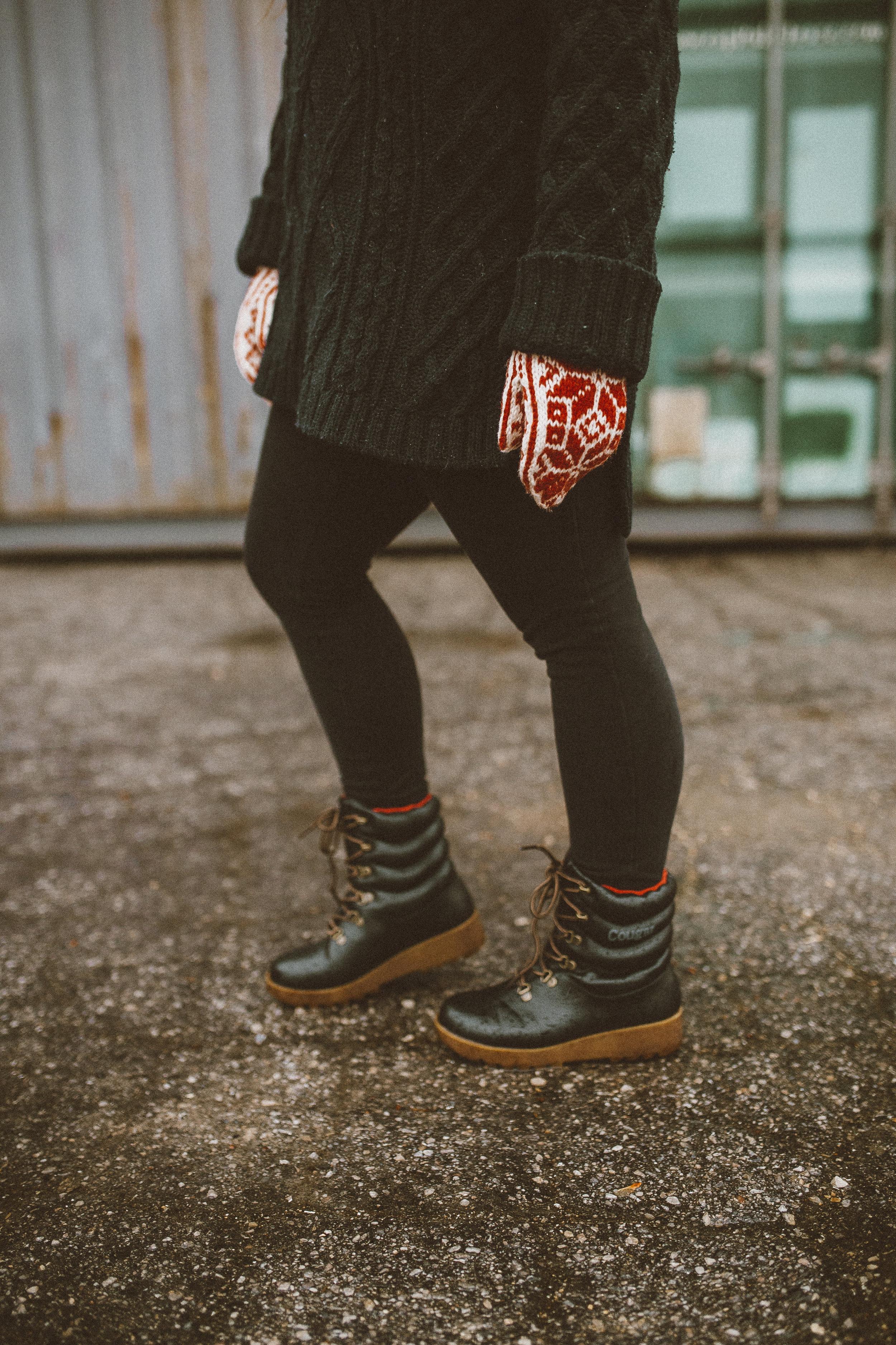 cougar sundance fashion snow boots-9.jpg