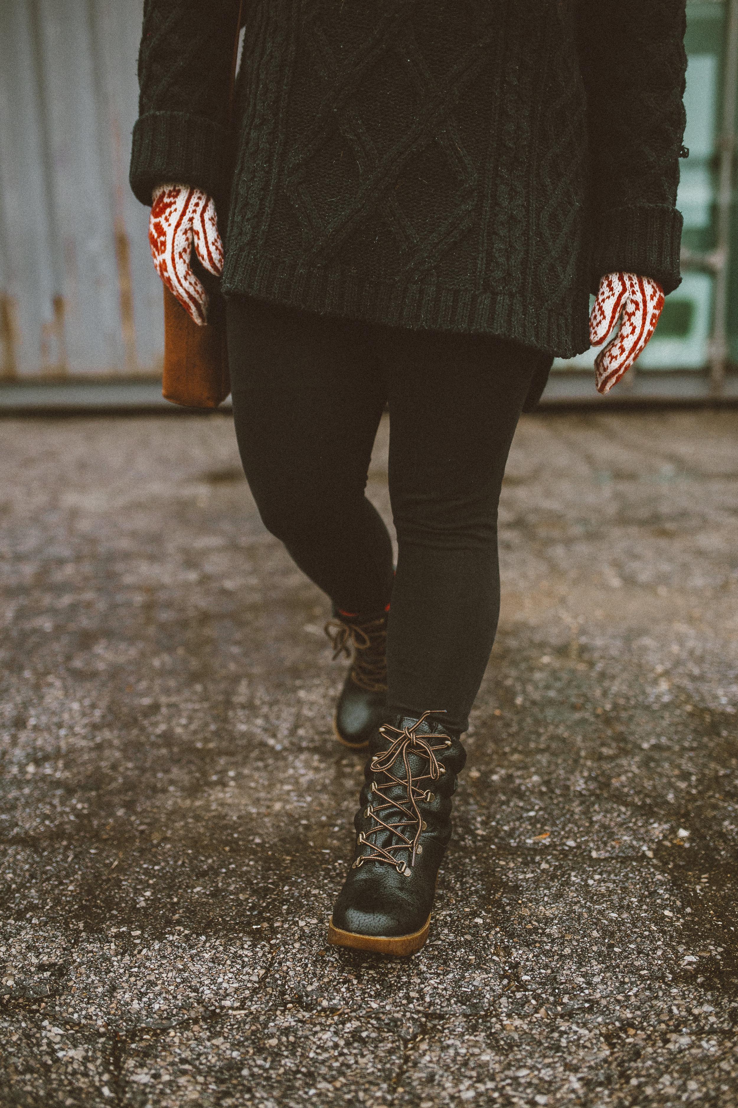 cougar sundance fashion snow boots-10.jpg