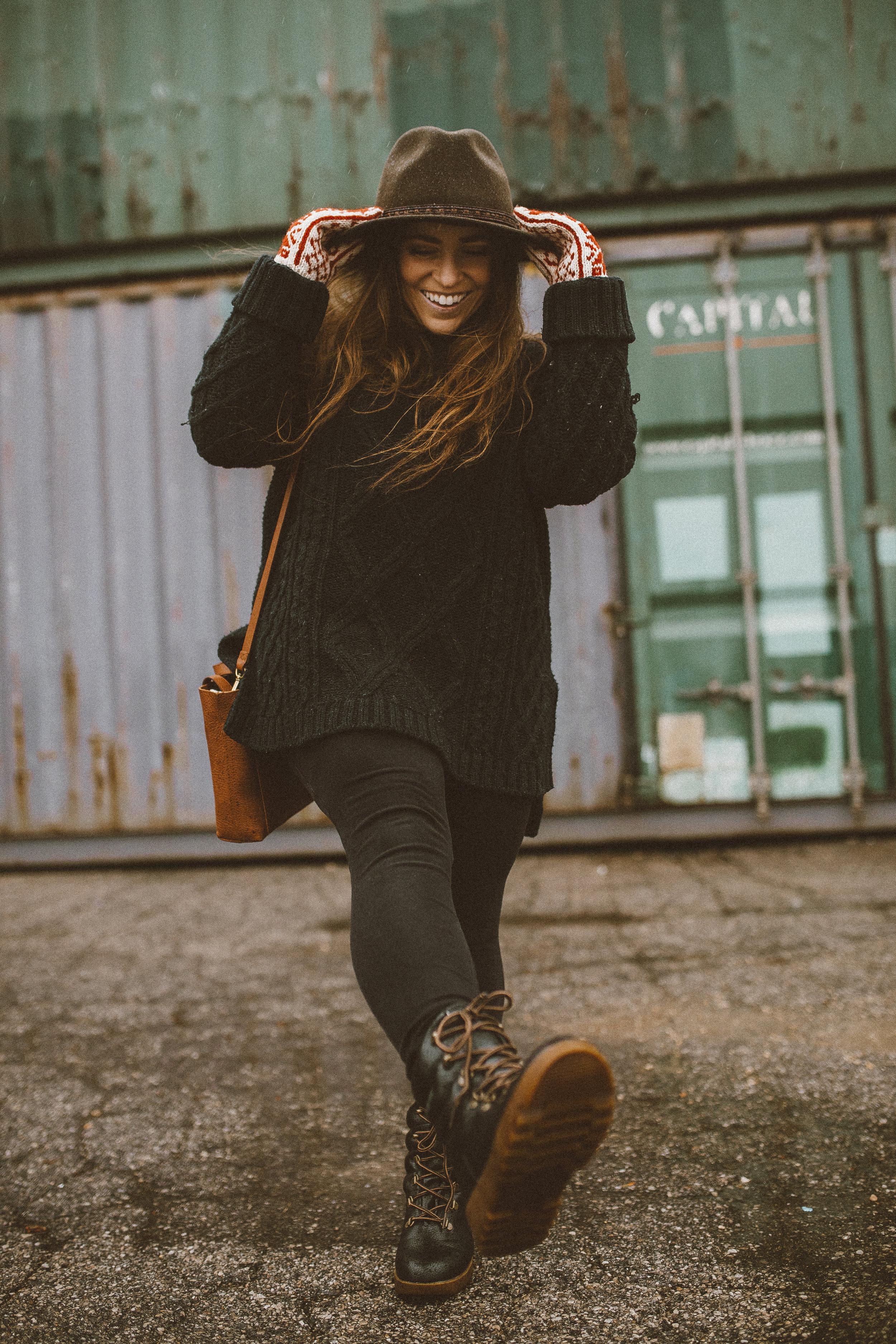 cougar sundance fashion snow boots-13.jpg