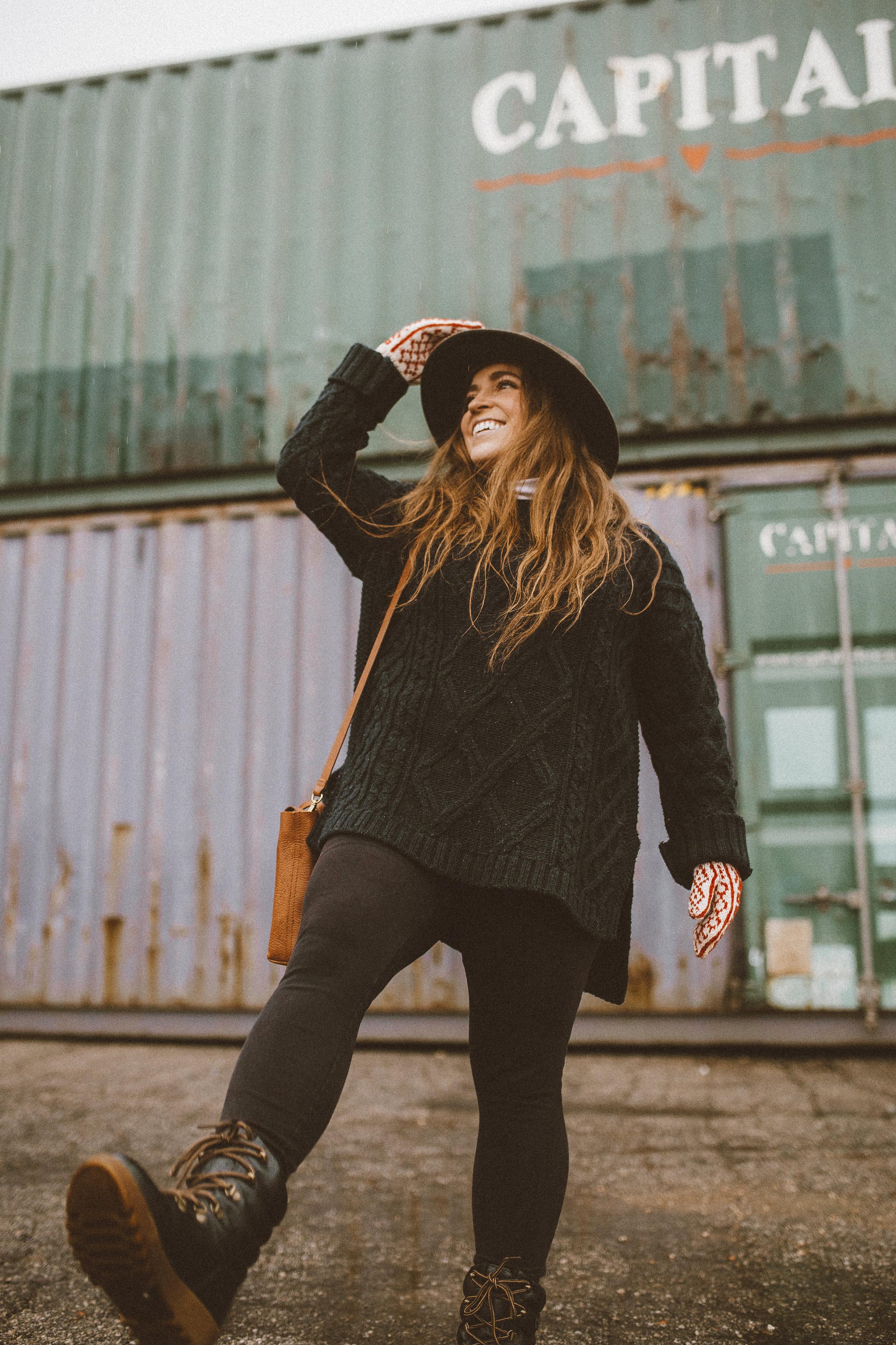 cougar sundance fashion snow boots-16.jpg
