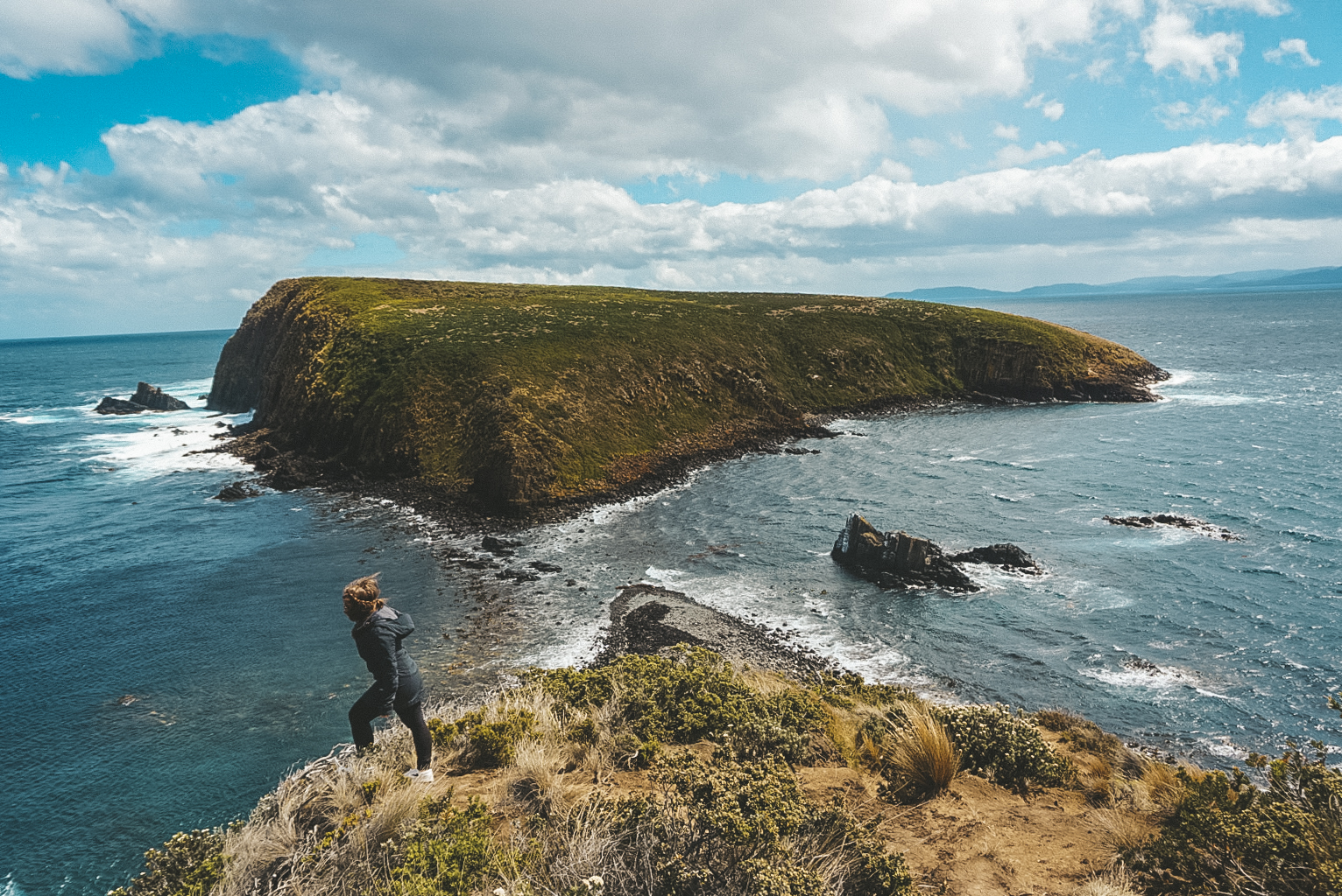 Bruny Island Tasmania Lighthouse-2.jpg