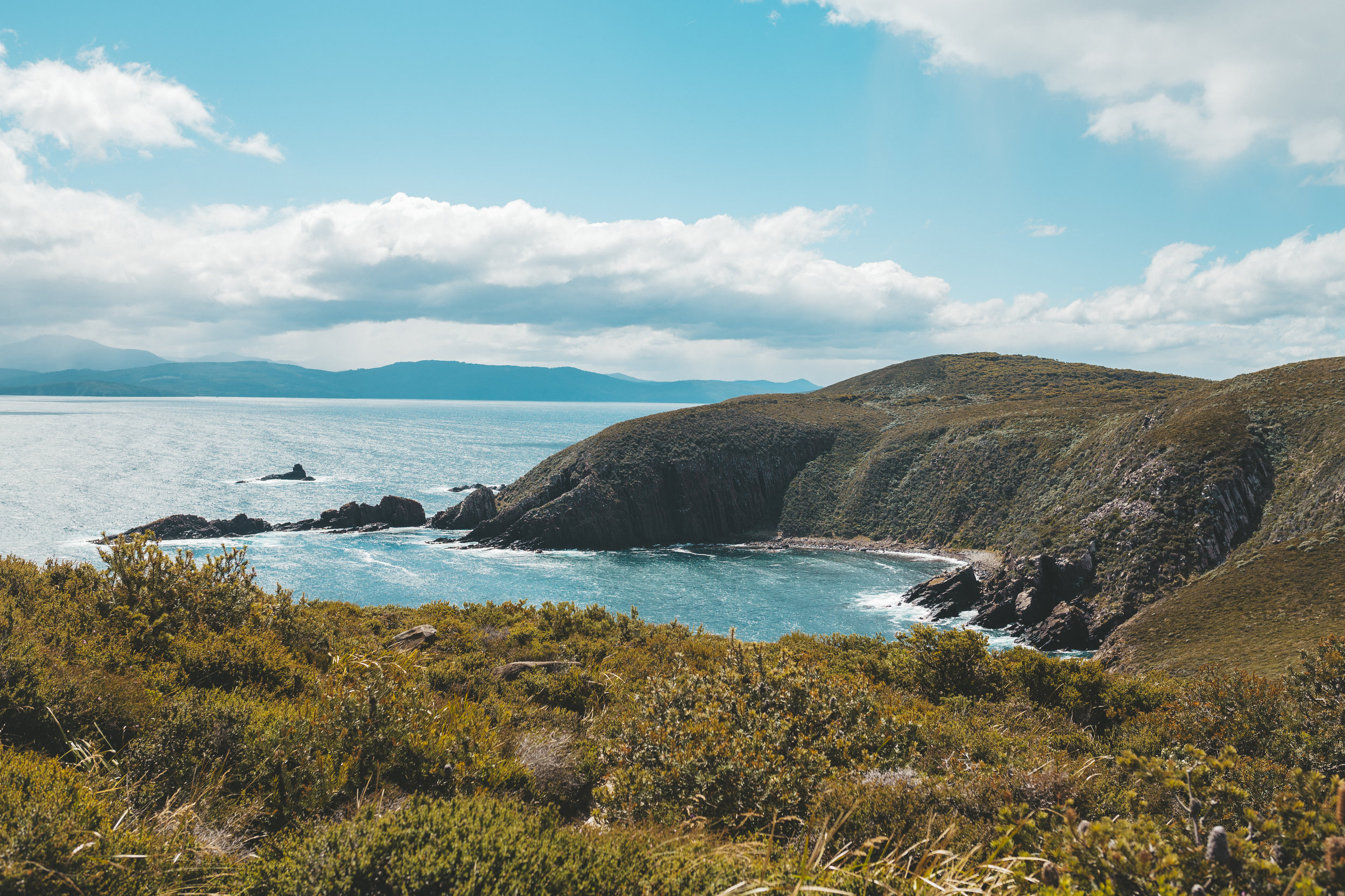 Bruny Island Tasmania Lighthouse-5.jpg