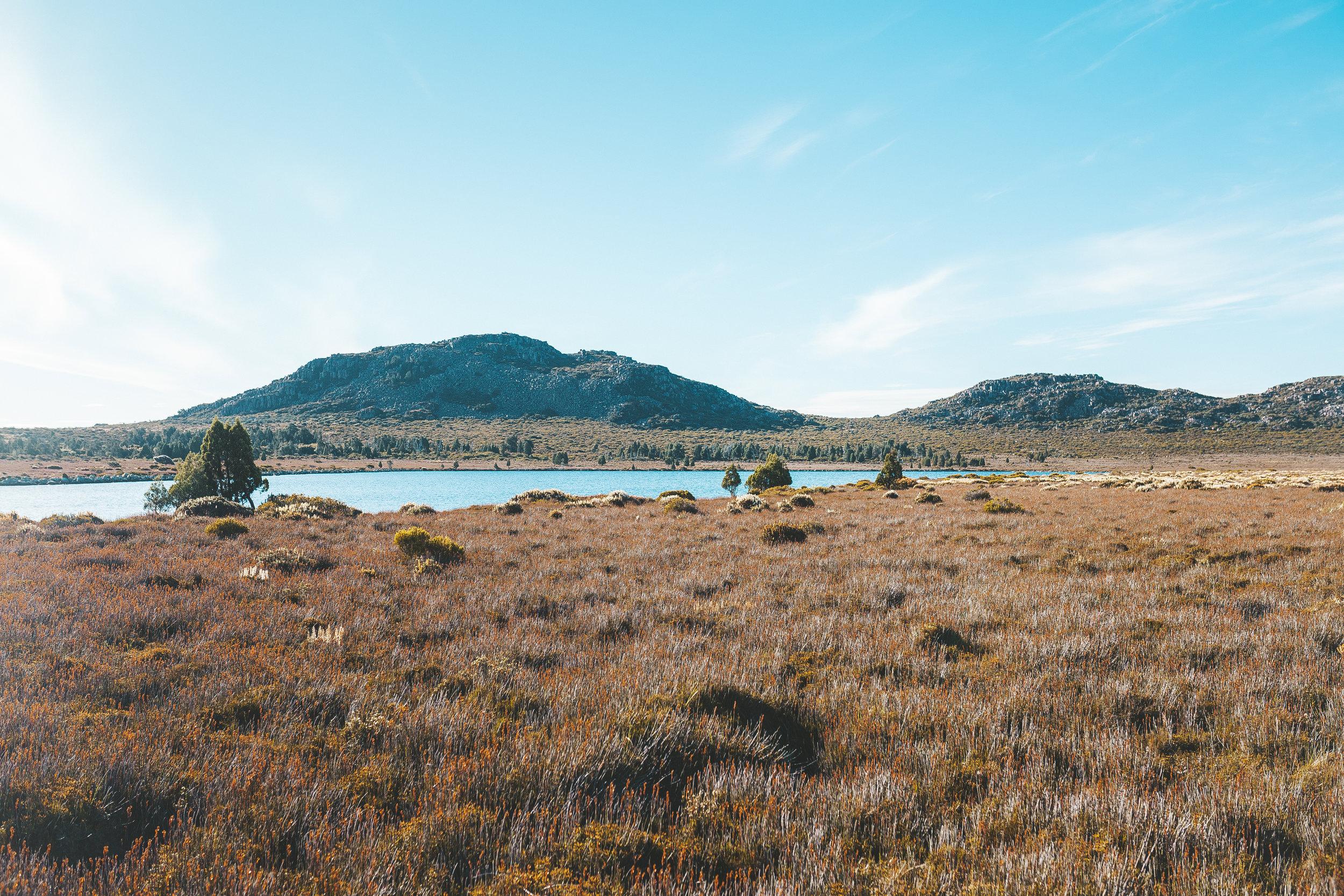 tasmania southwest national park mountains-17.jpg