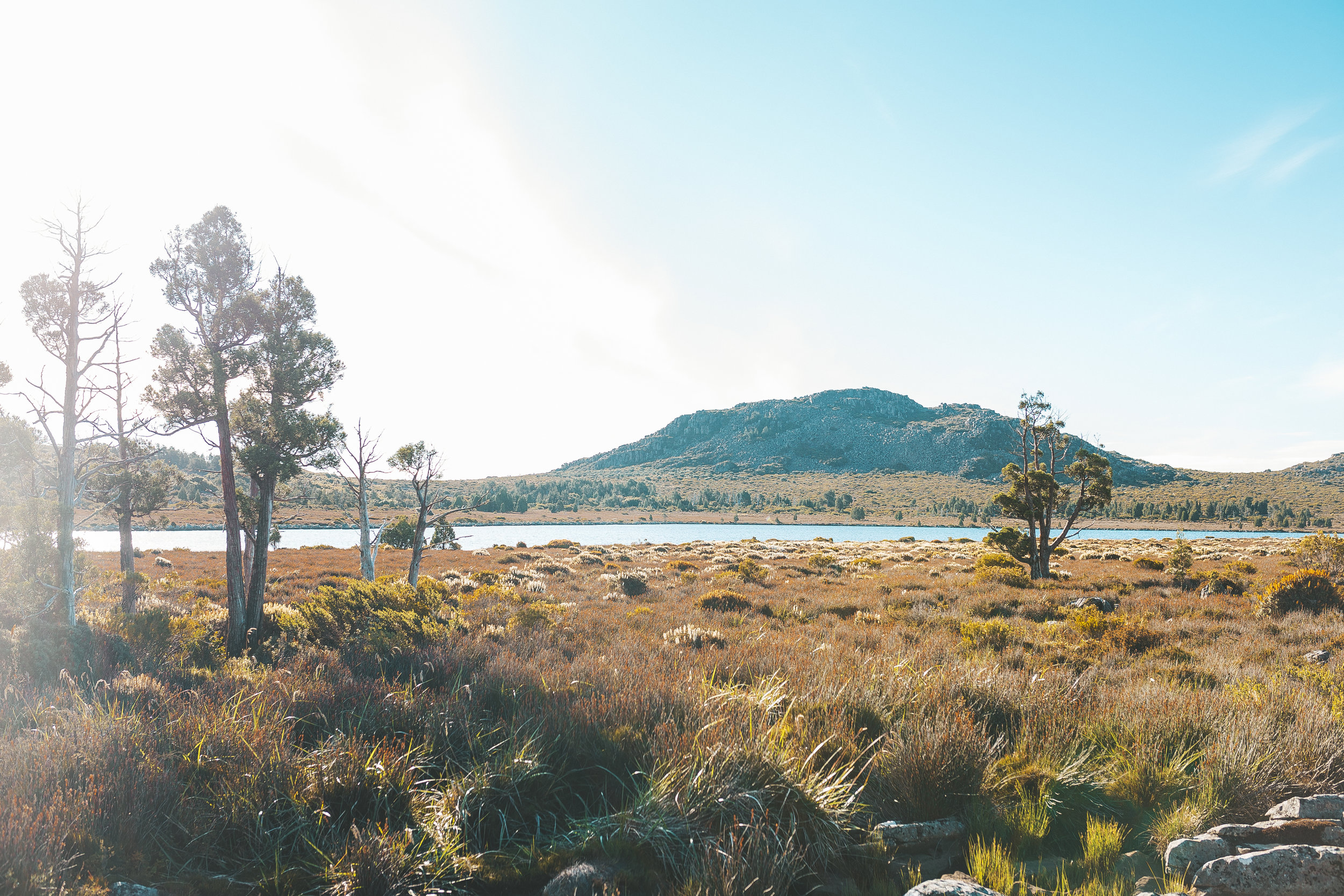 tasmania southwest national park mountains-19.jpg